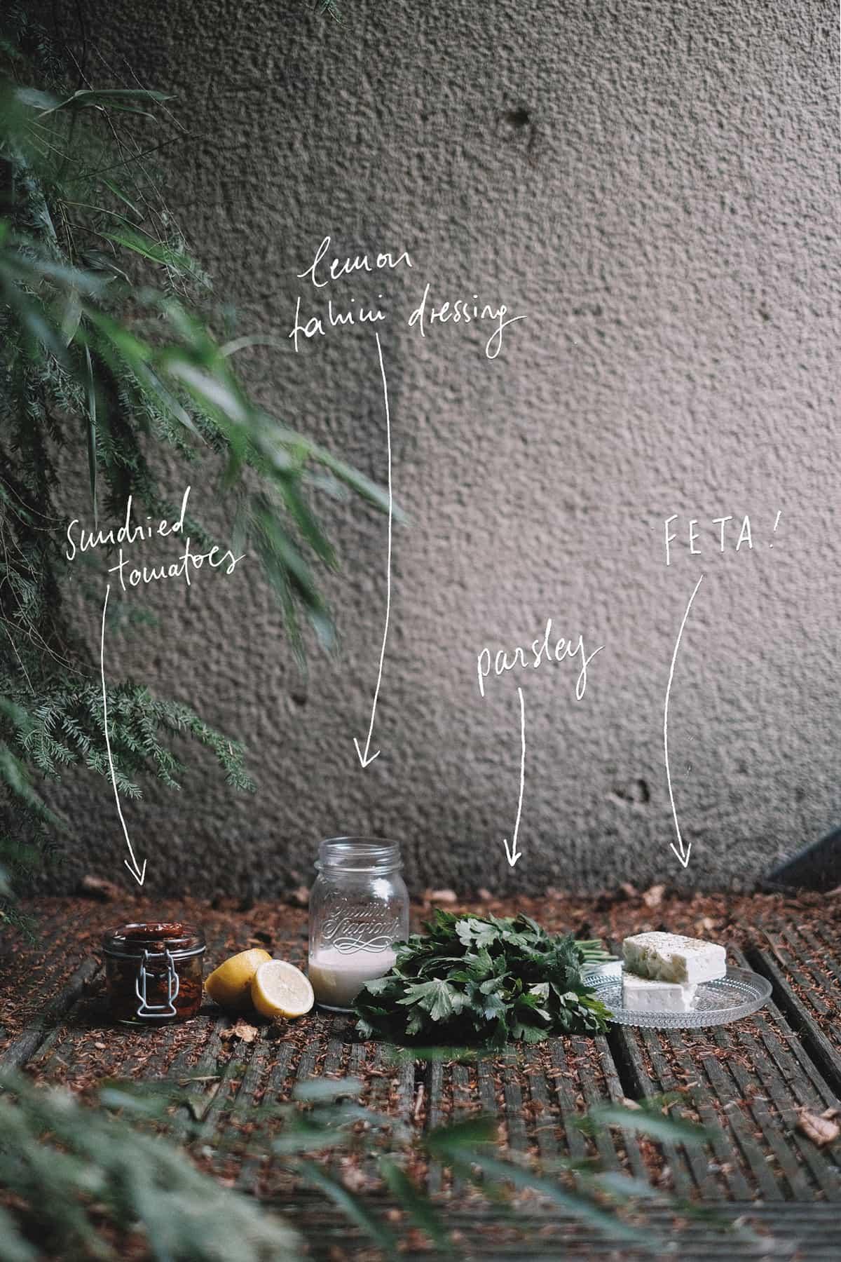 Kinlake-Quinoa-Bean-Recipe-01