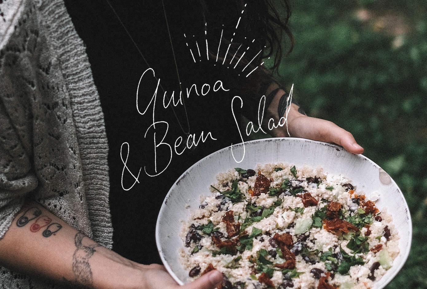 Kinlake-Quinoa-Bean-Recipe-feat