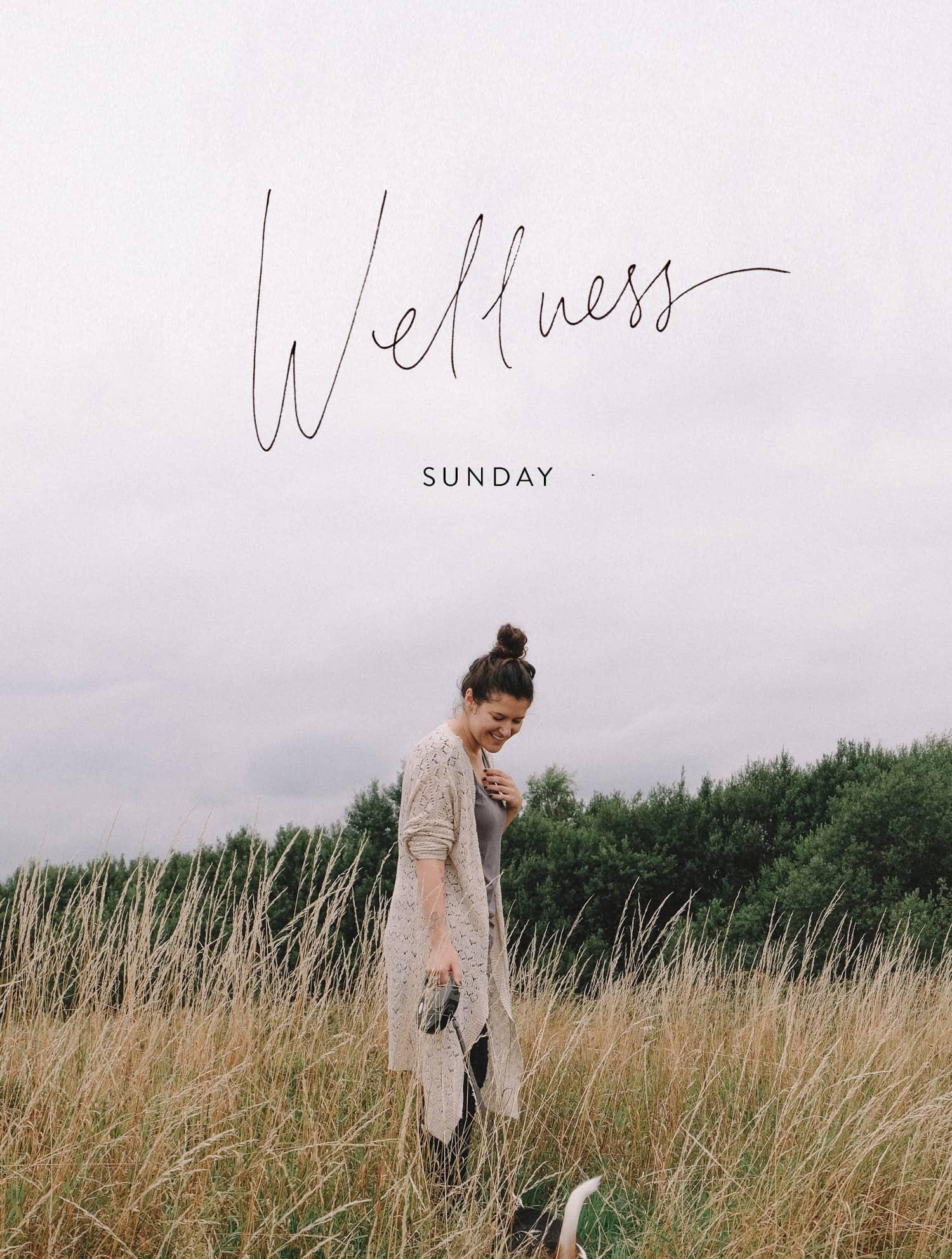 Kinlake-Wellness-Sunday-01