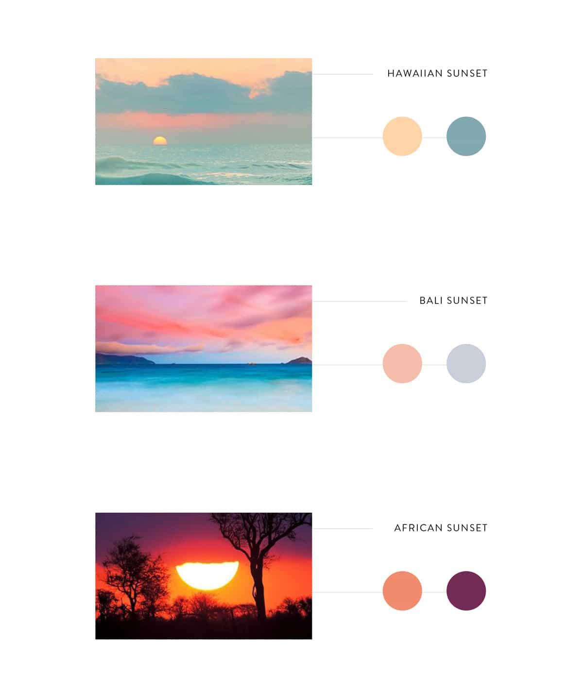 LALU-Color-Inspo-Kinlake