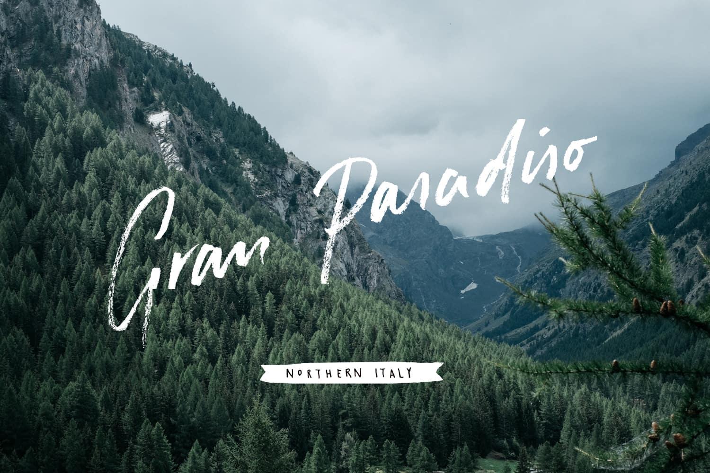 Kinlake-Gran-Paradiso-Aosta-Hiking-2017-Lifestyle-0976-FEAT-02