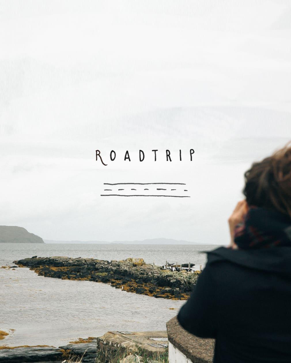 Kinlake-Roadtrip-Image-01