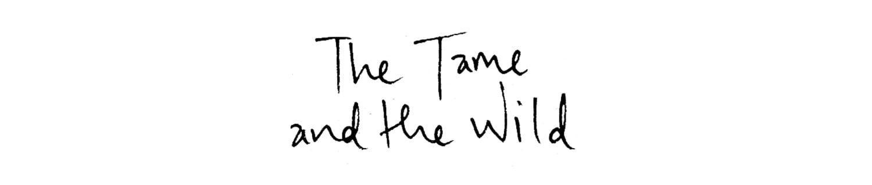 Tame-wild-Pres-01-A