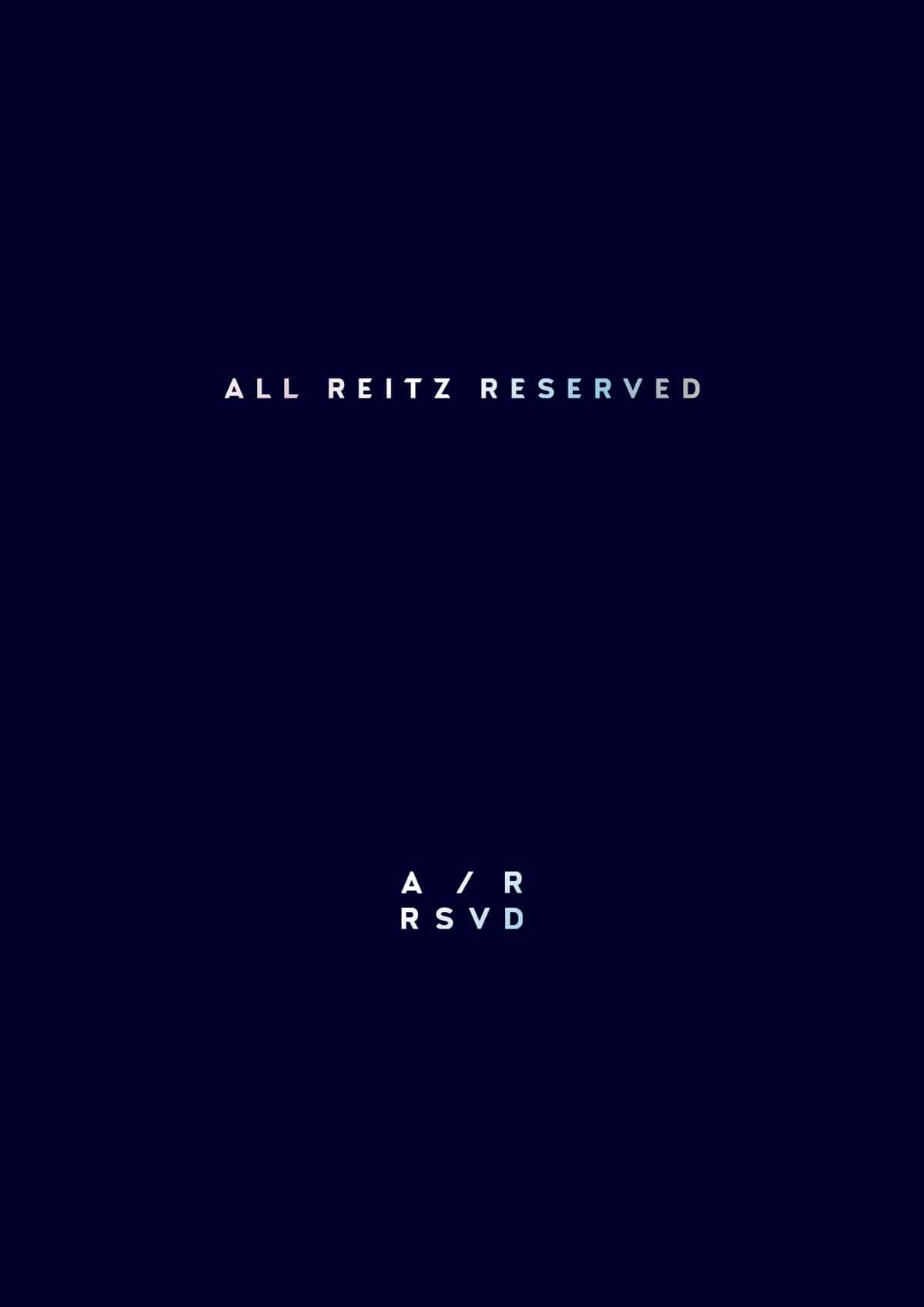 ARR-Presentation-Logo-Board-01