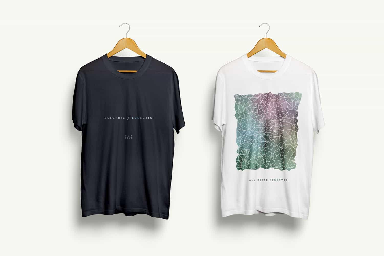 ARR-T-Shirt-Mock-Up-01