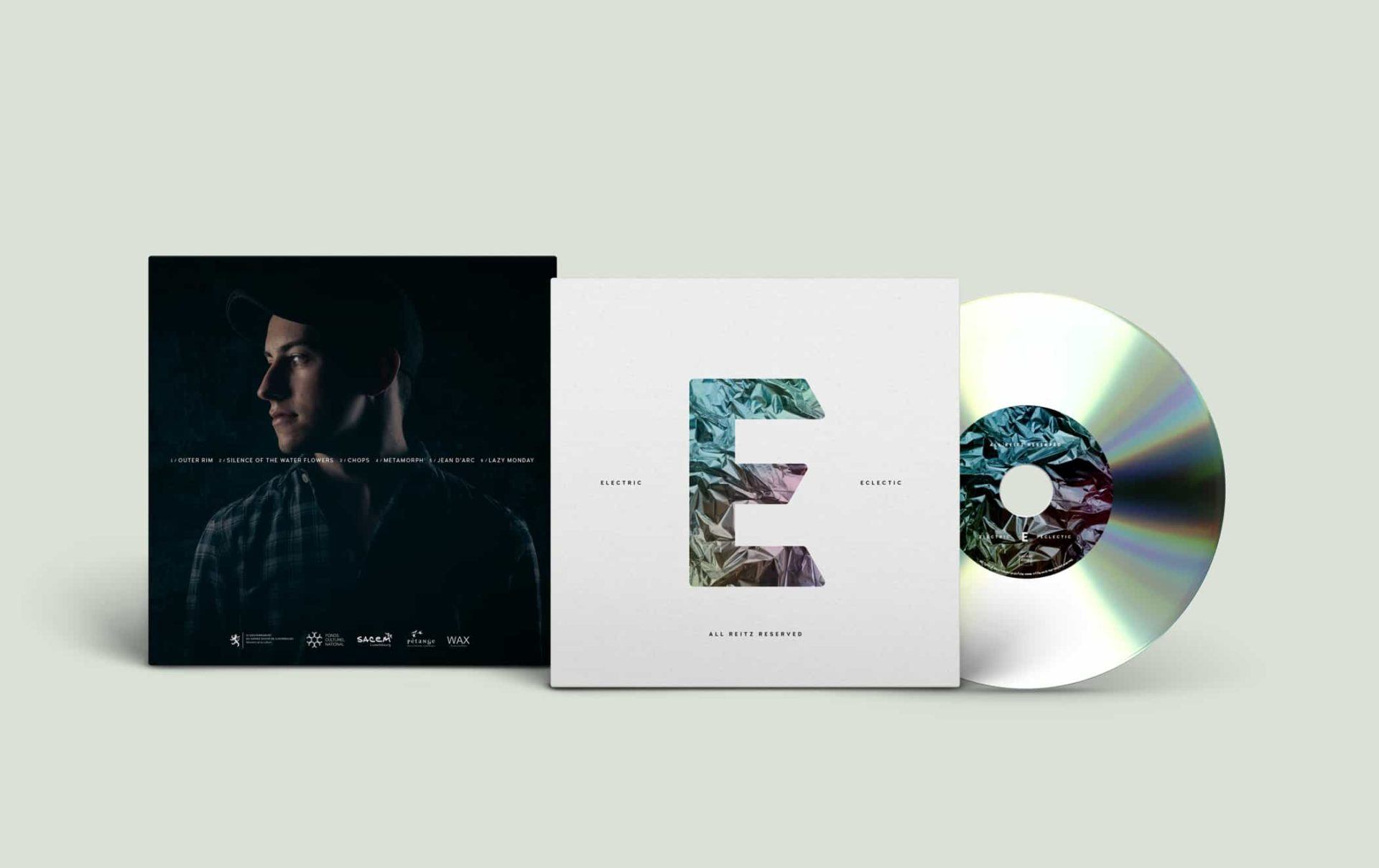 All-Reitz-Reserved-EP-MockUp-2