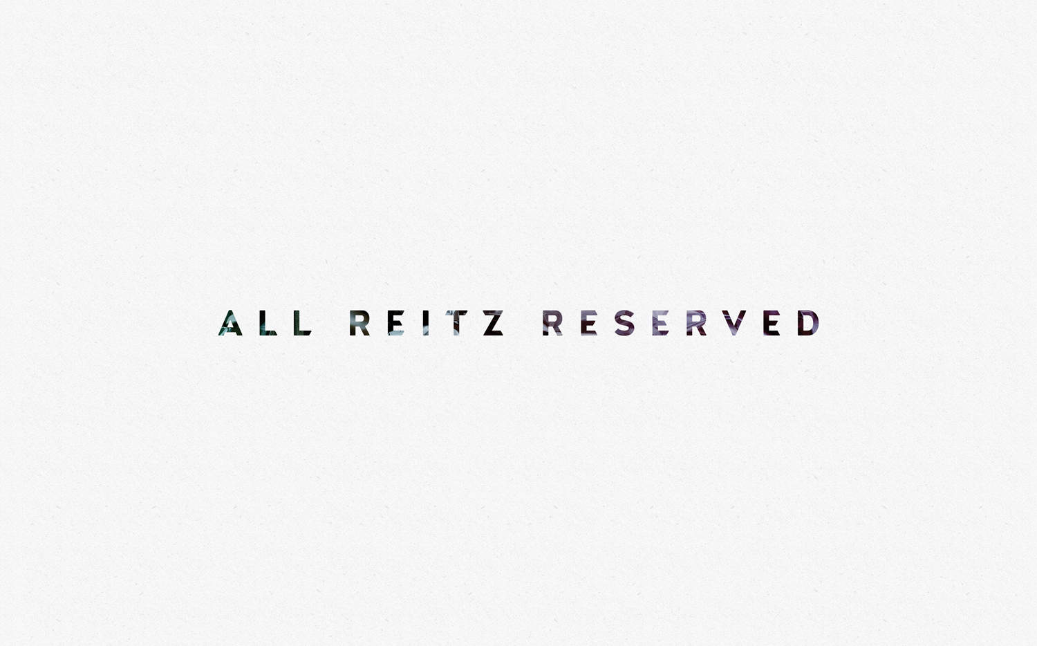 All-Reitz-Reserved-Featured-01