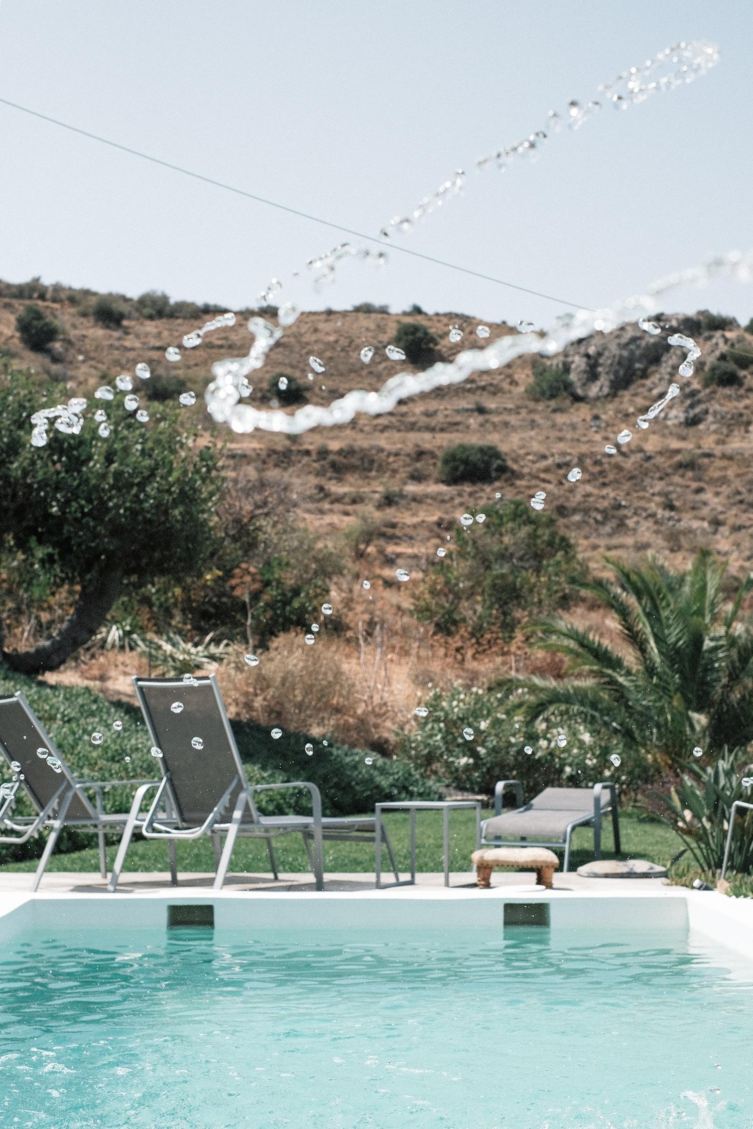 Kinlake-Crete-Lifestyle-2017-1653