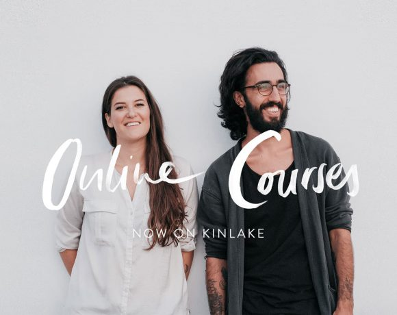 Kinlake-Launching-Online-Courses
