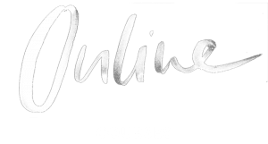 Kinlake-Launching-Online-Courses-Lettering