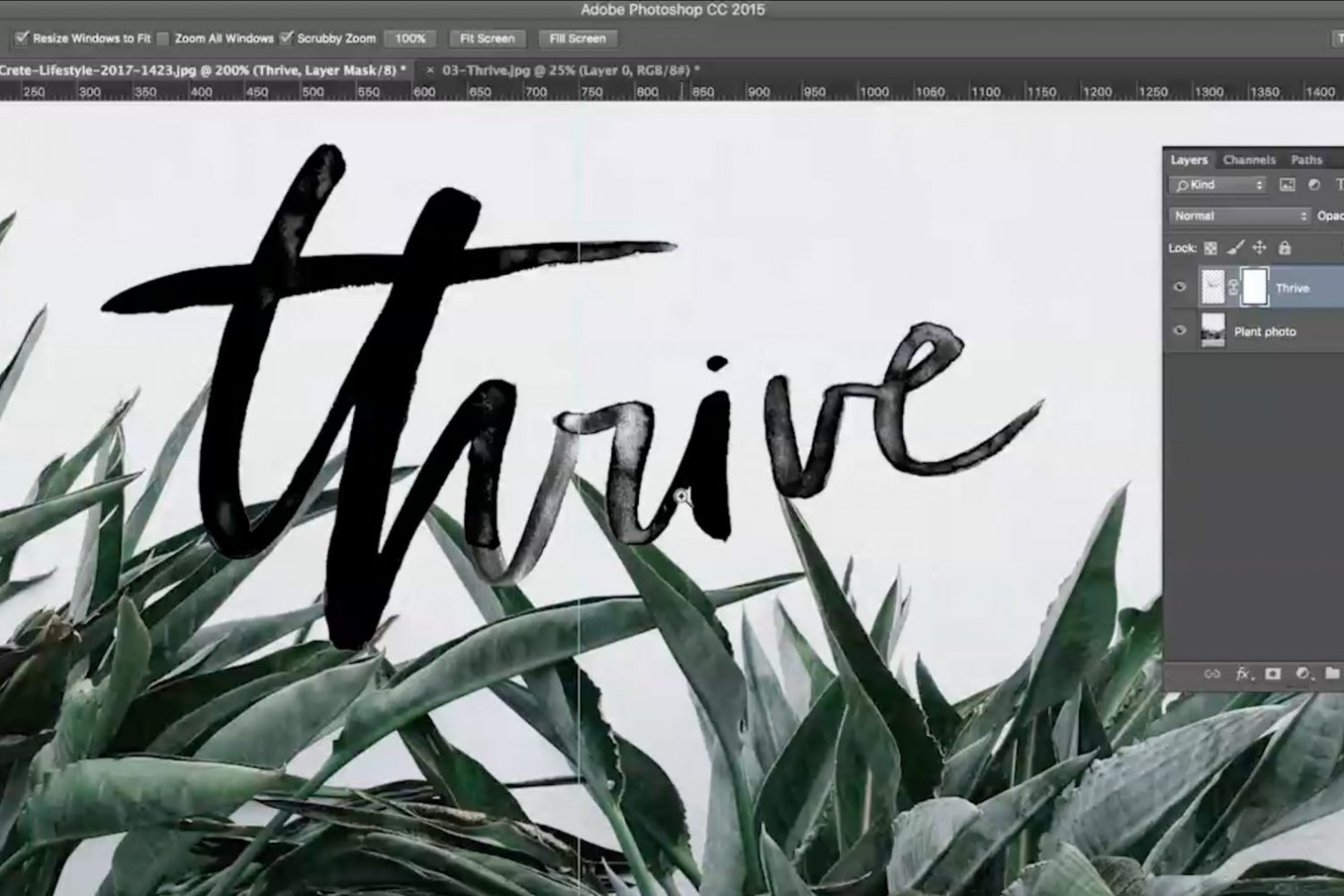 Linda-Casual-Hand-Lettering-Course-Kinlake-06