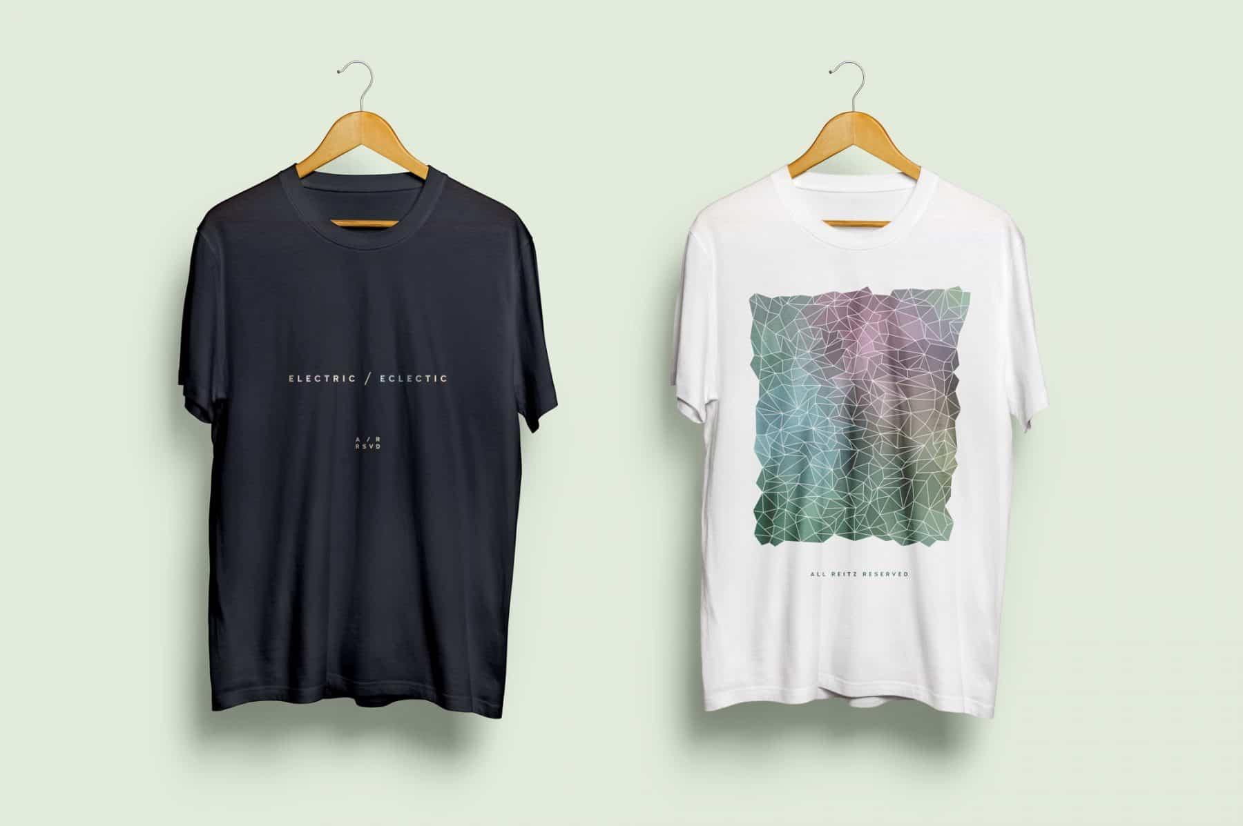 ARR-T-Shirt-Mock-Up-Front-Kinlake-02