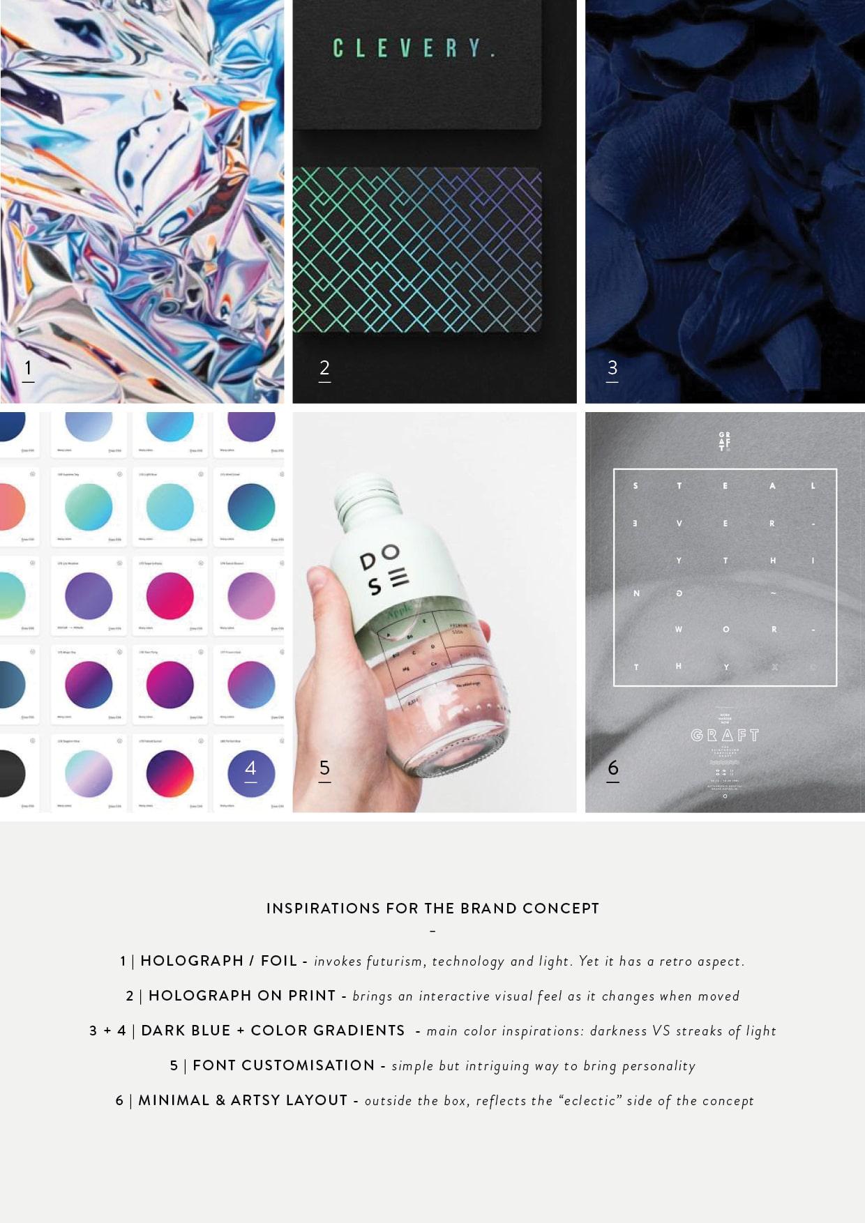 All-Reitz-Reserved-kinlake-Branding-Moodboard-01