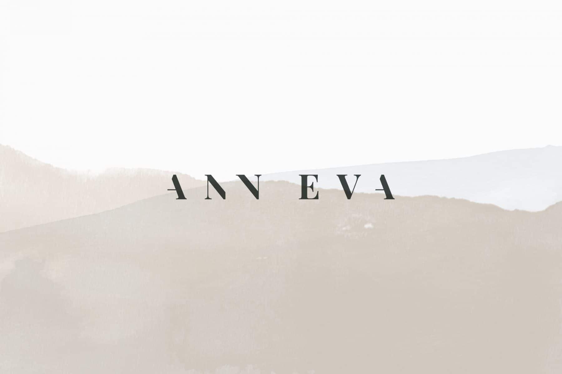 Ann-Eva-Logo-Brand-Identity-Kinlake-1