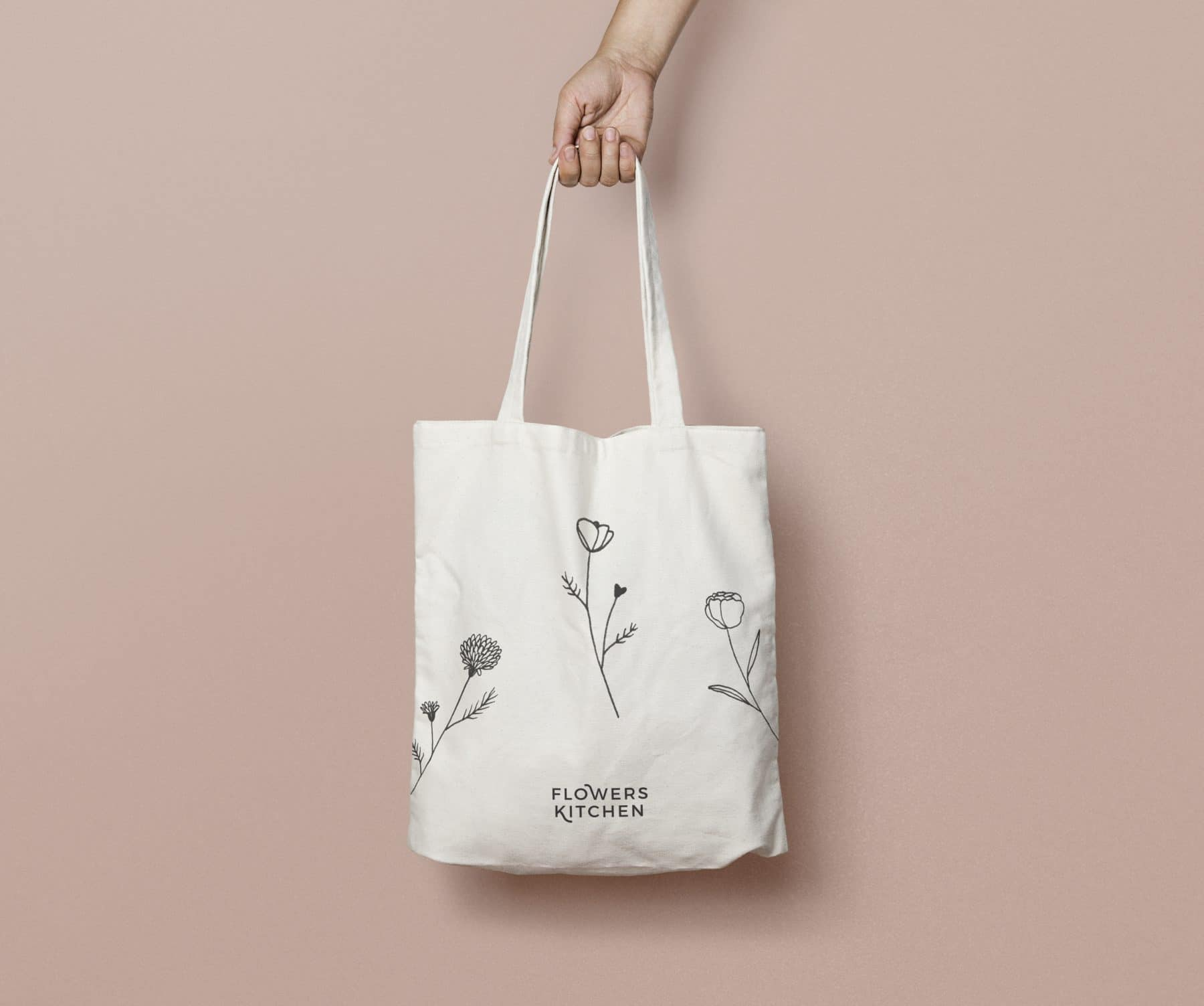 FK-Canvas-Tote Bag MockUp-02