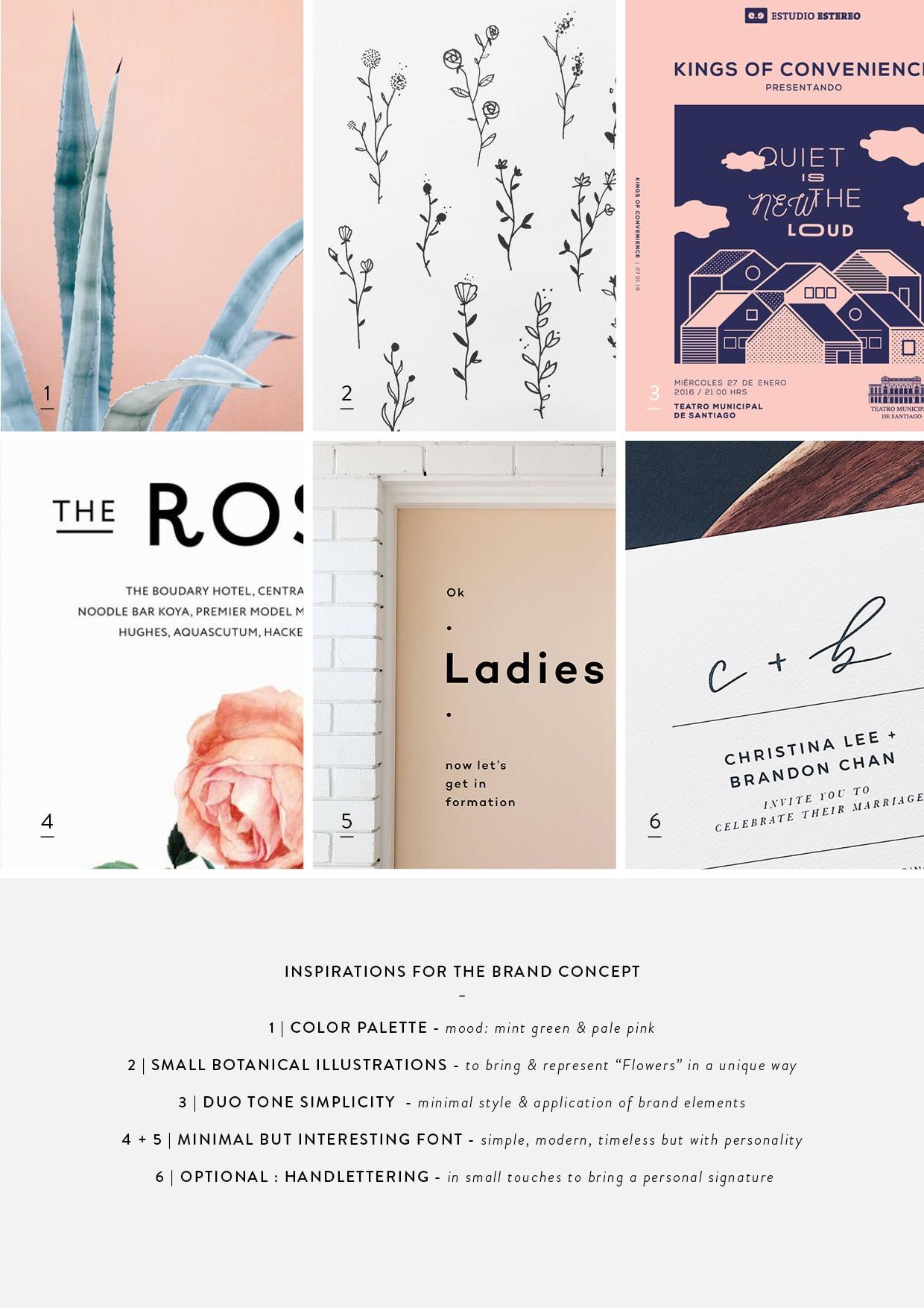 Flowers-Kitchen-kinlake-Branding-Moodboard-01