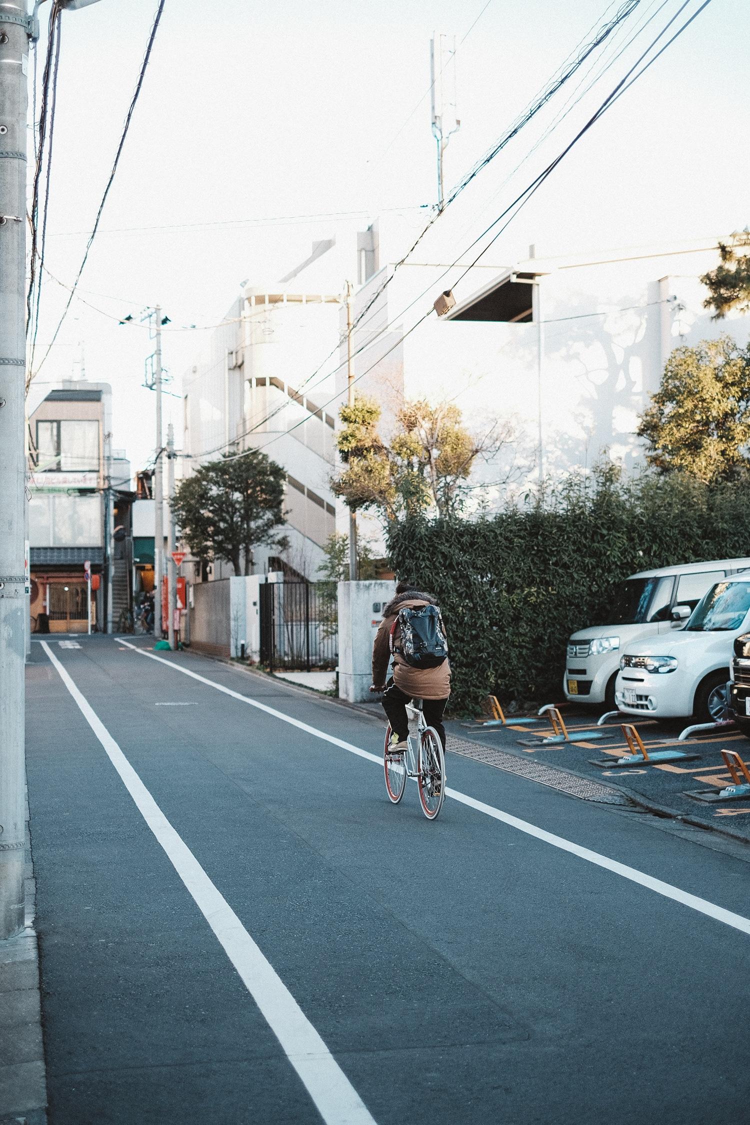 Kinlake-Lifestyle-Japan-2018-4686