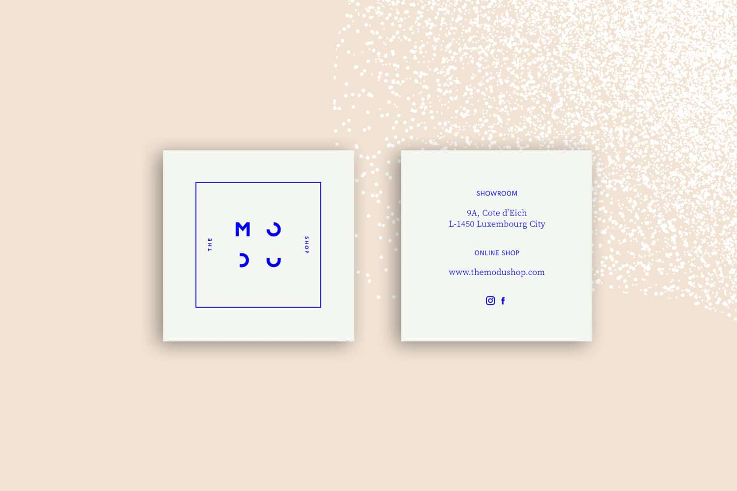 Kinlake-Modu-Shop-Business-Card-01