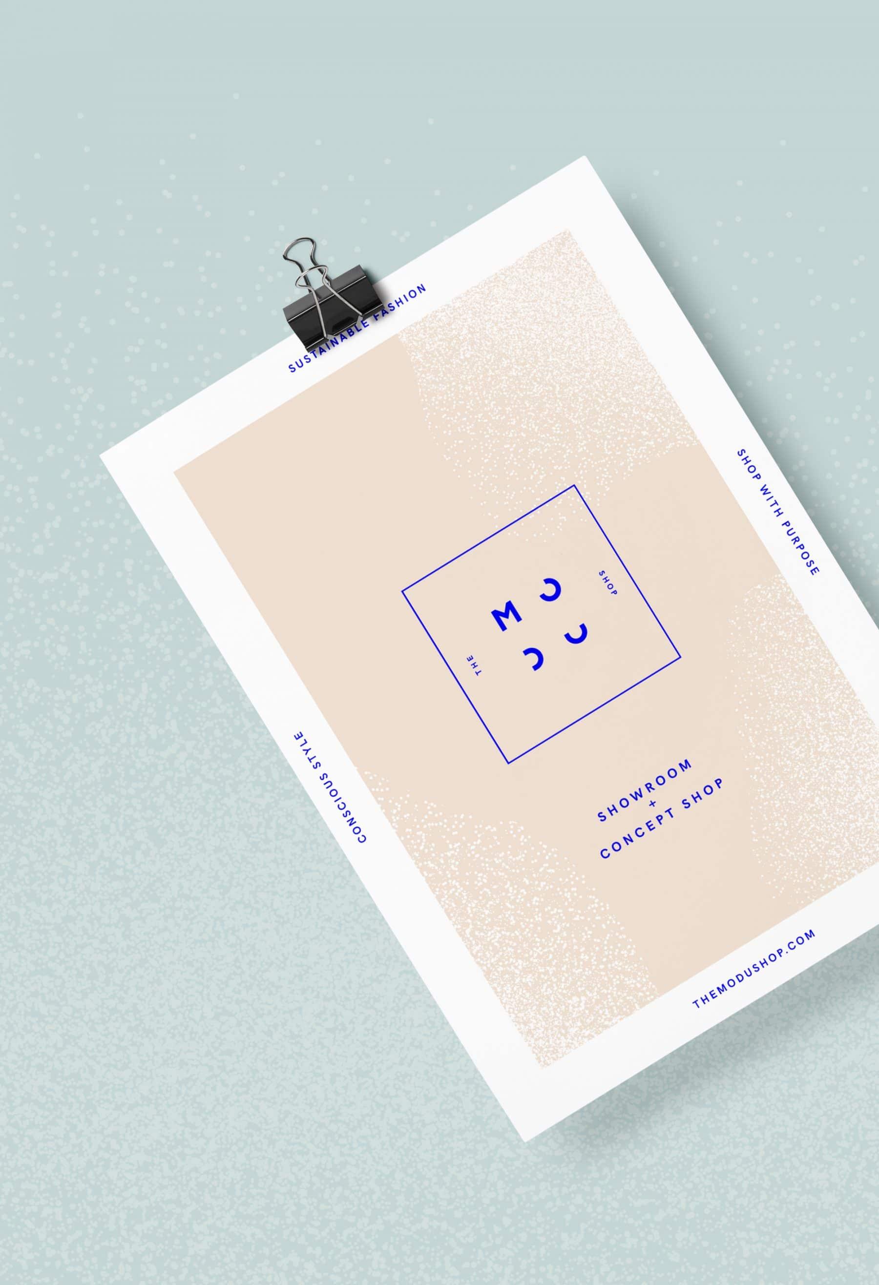 Kinlake-Modu-Shop-Poster-02
