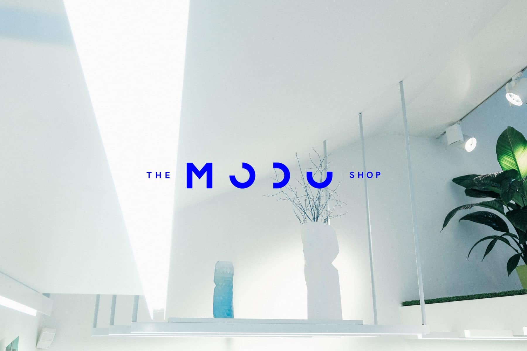 Kinlake-Modu-shop-featured