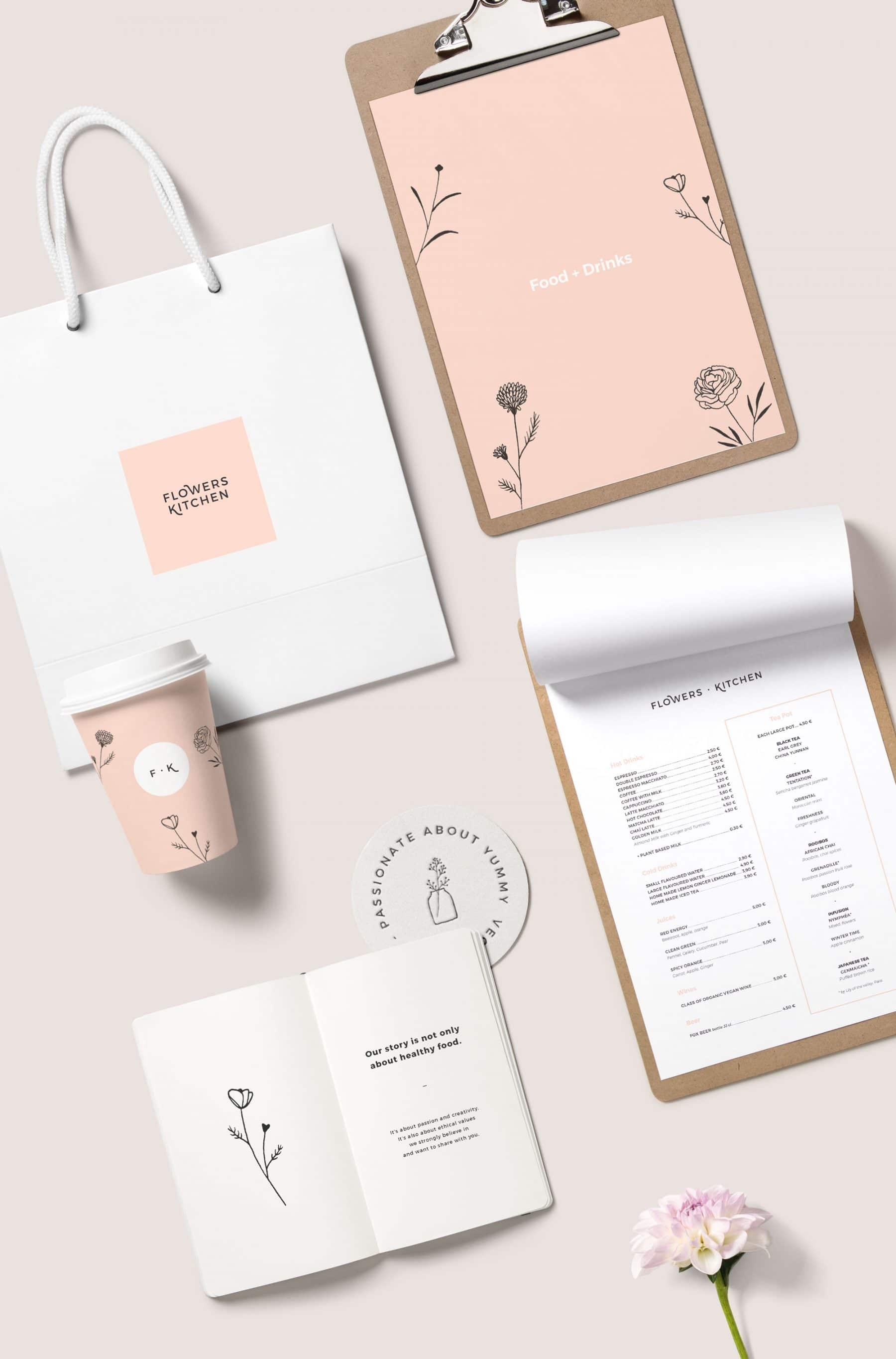 Flowers-Kitchen-Kinlake-Stationary-Design-02