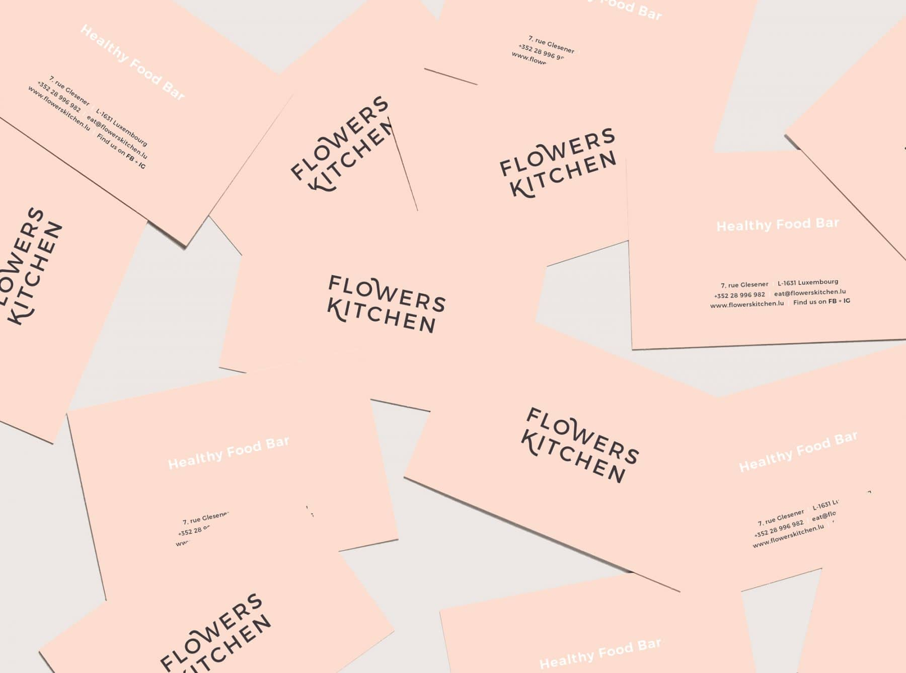 Flowers-Kitchen-business-cards-Kinlake-03