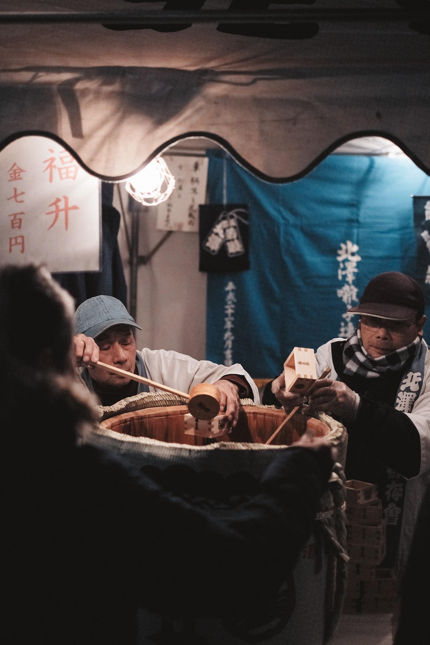 Kinlake-Lifestyle-Japan-2018-4739