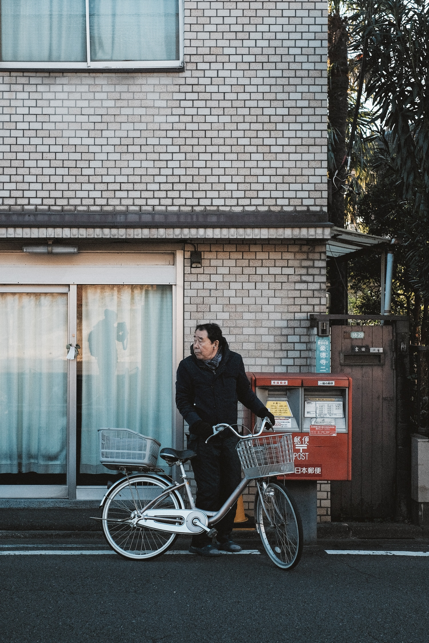 Kinlake-Lifestyle-Japan-2018-4808