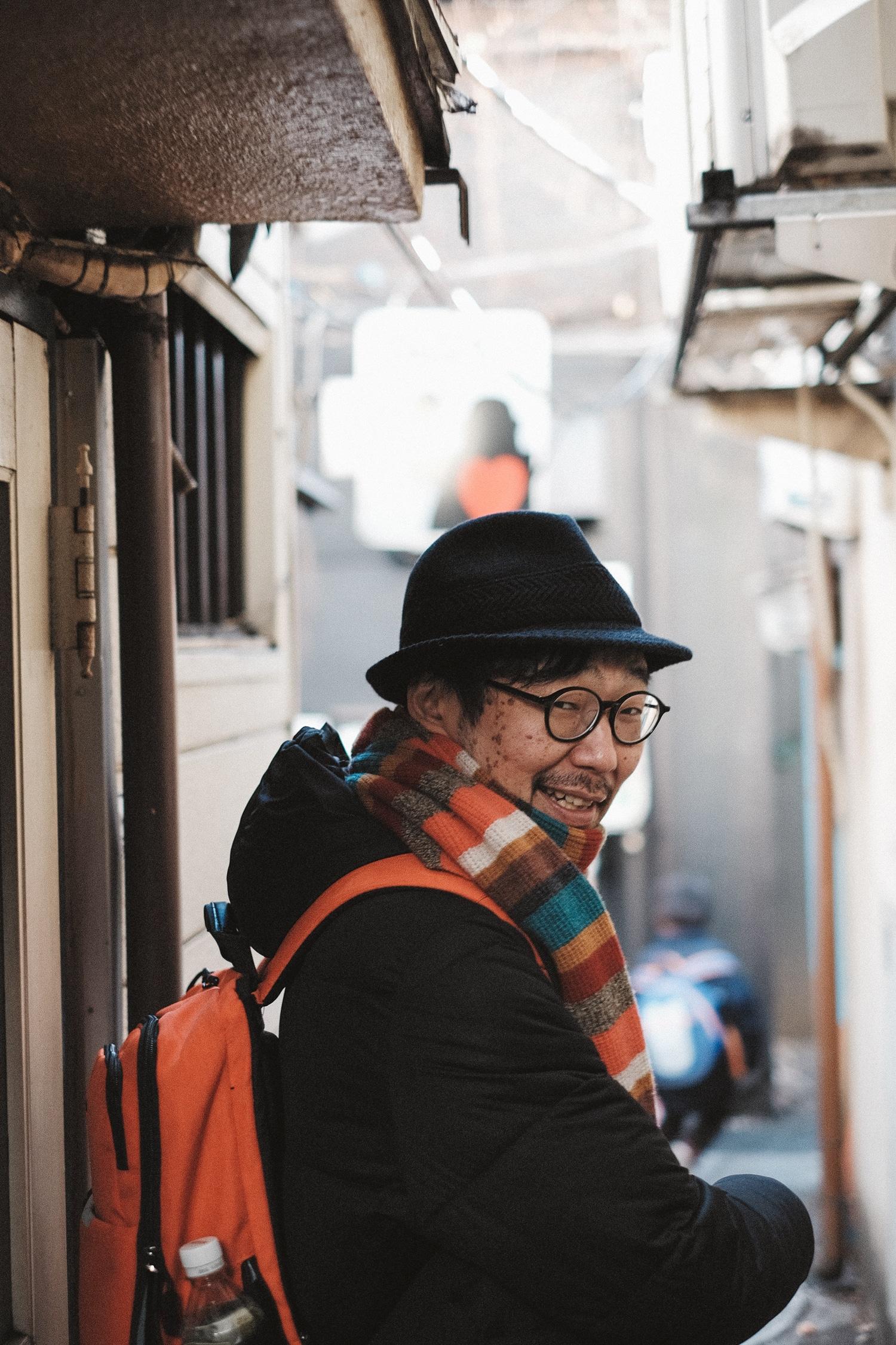 Kinlake-Lifestyle-Japan-2018-4853