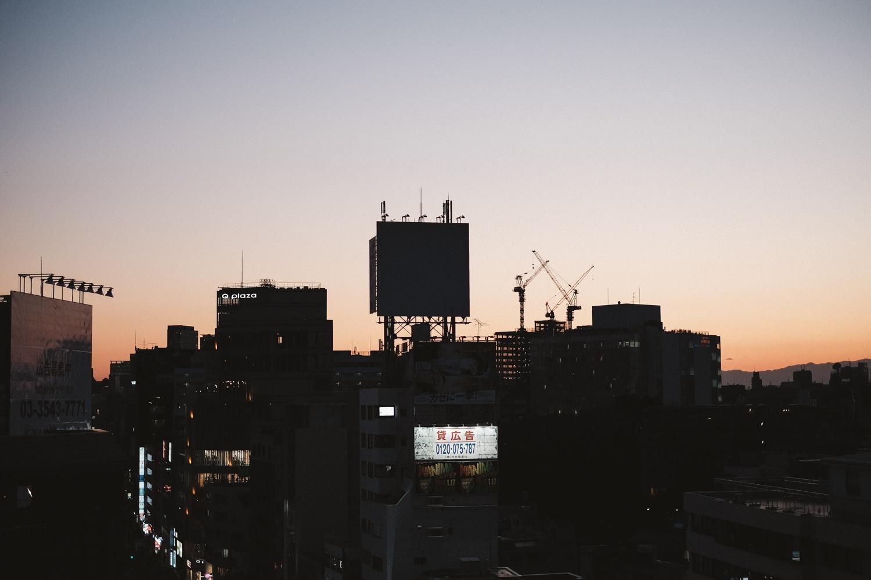 Kinlake-Lifestyle-Japan-2018-5029