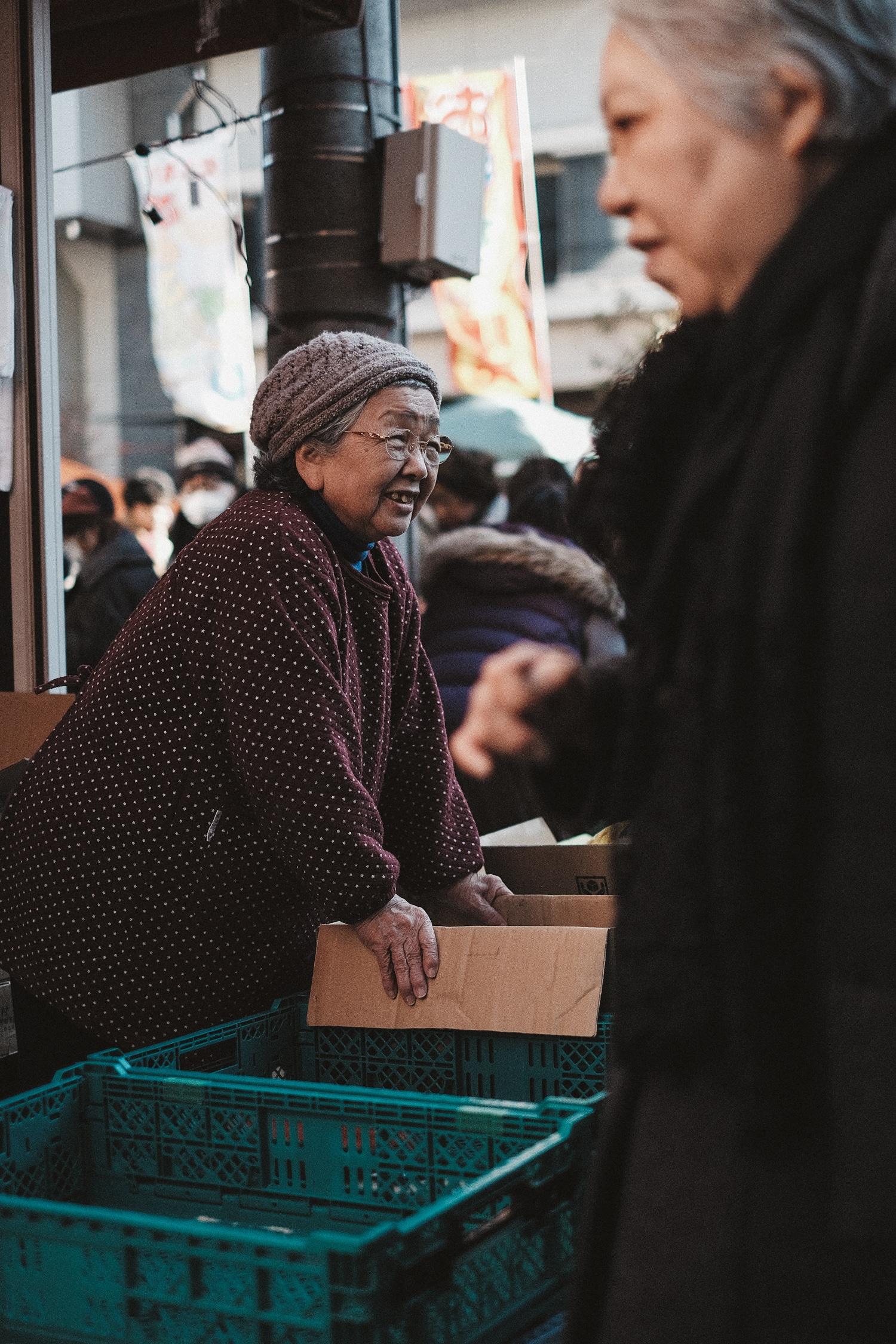 Kinlake-Lifestyle-Japan-2018-5081