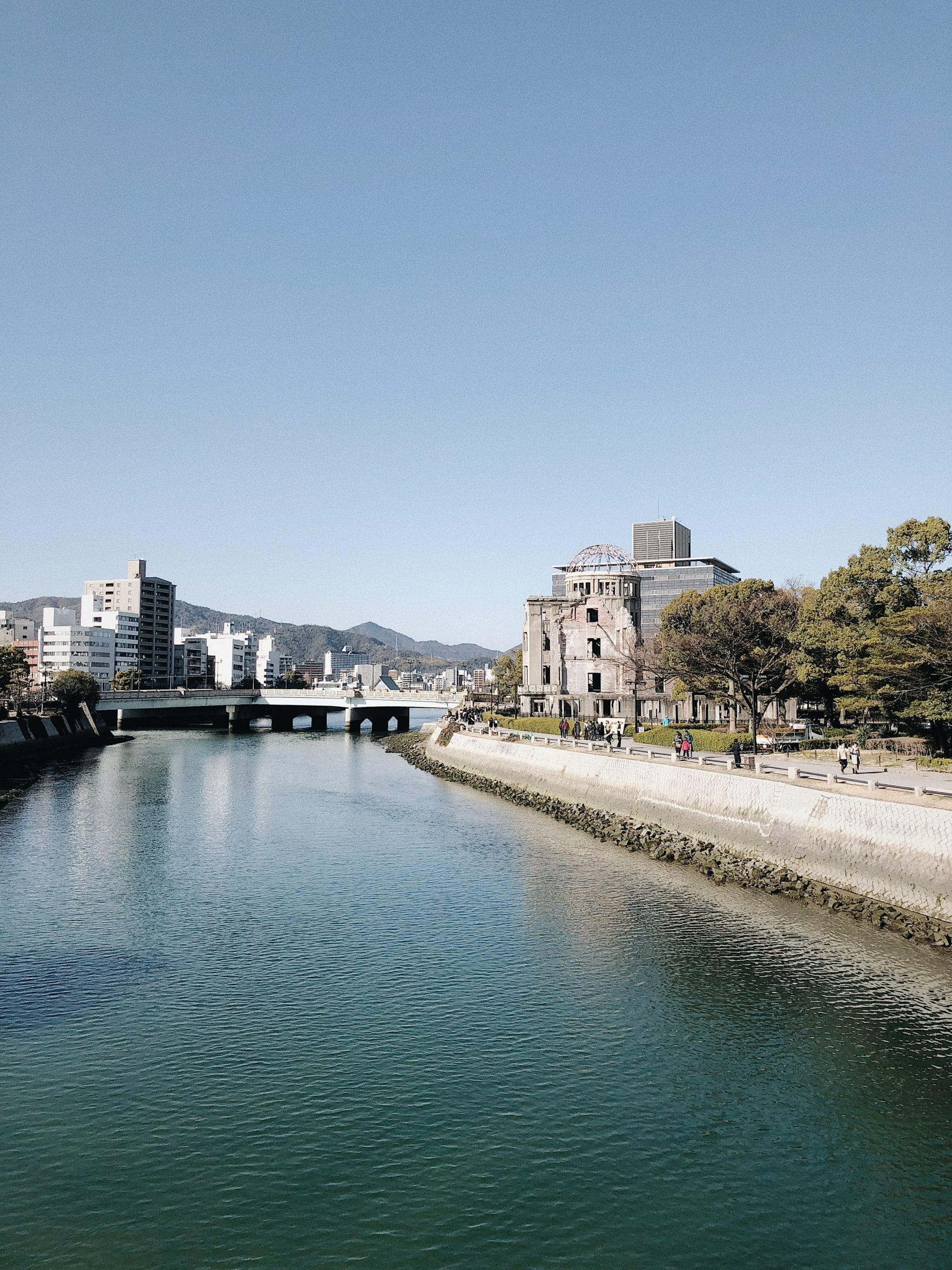 Kinlake-Hiroshima-Travel-Japan-Journal