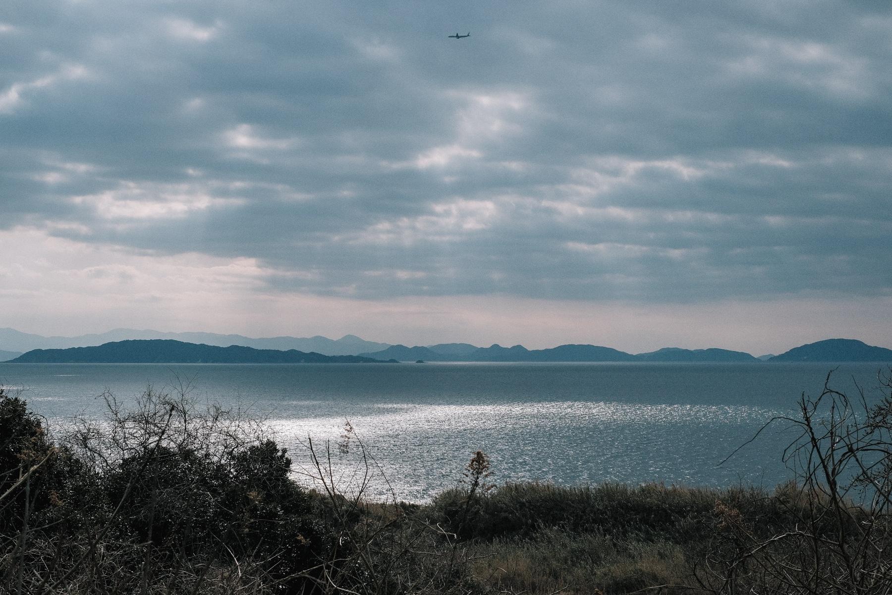 Kinlake-Japan-Cat-Island-5791