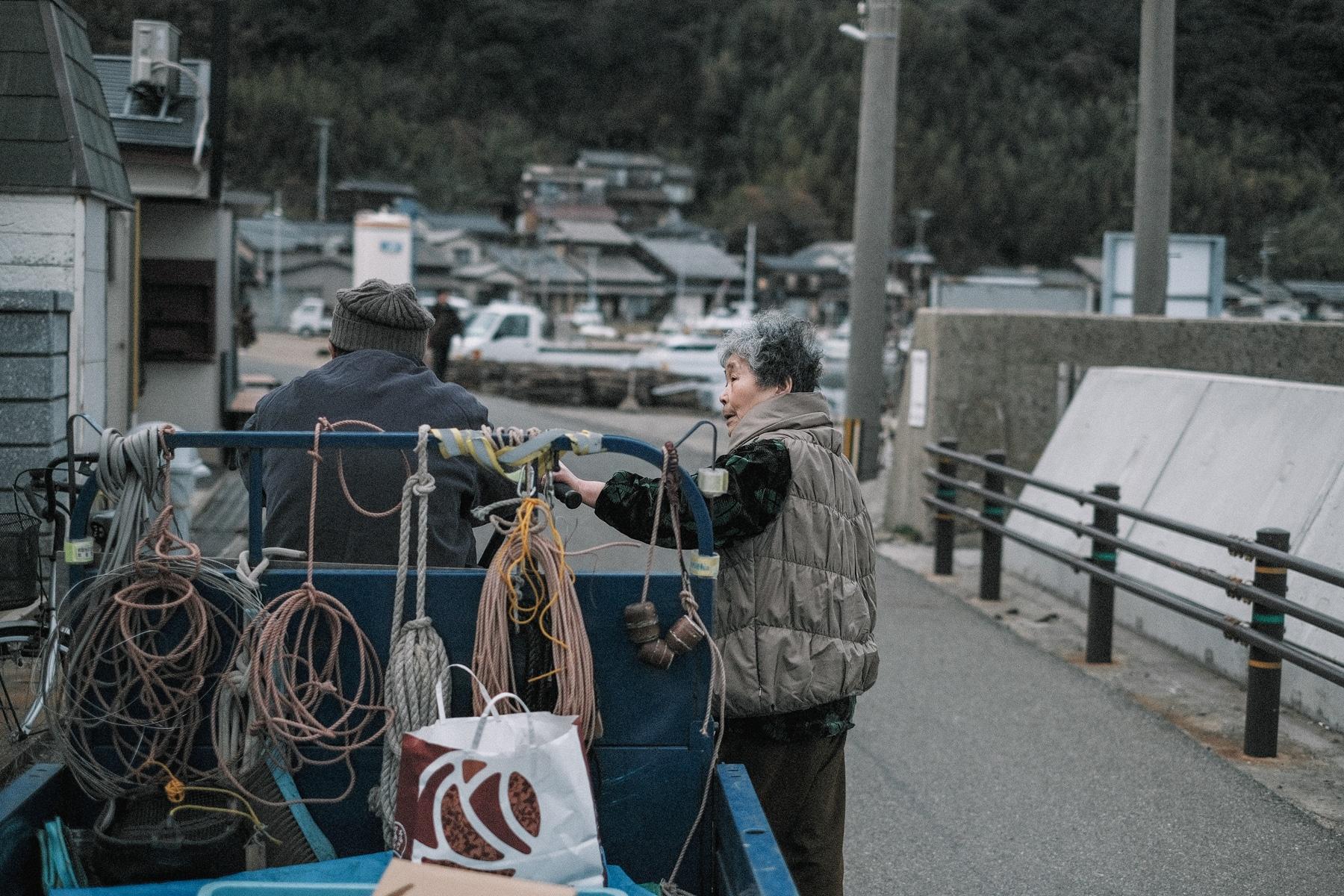 Kinlake-Japan-Cat-Island-5805