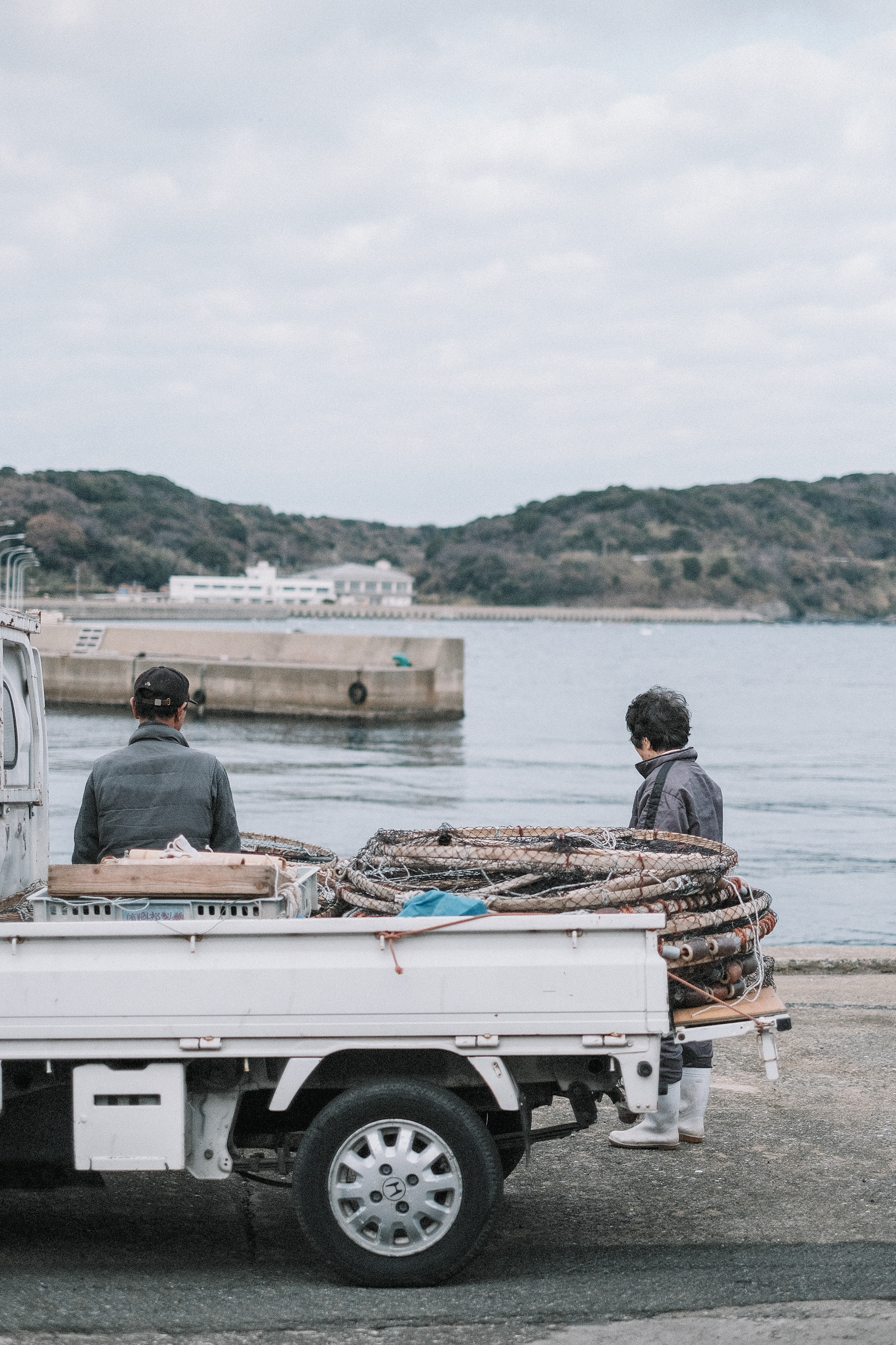 Kinlake-Japan-Cat-Island-5808