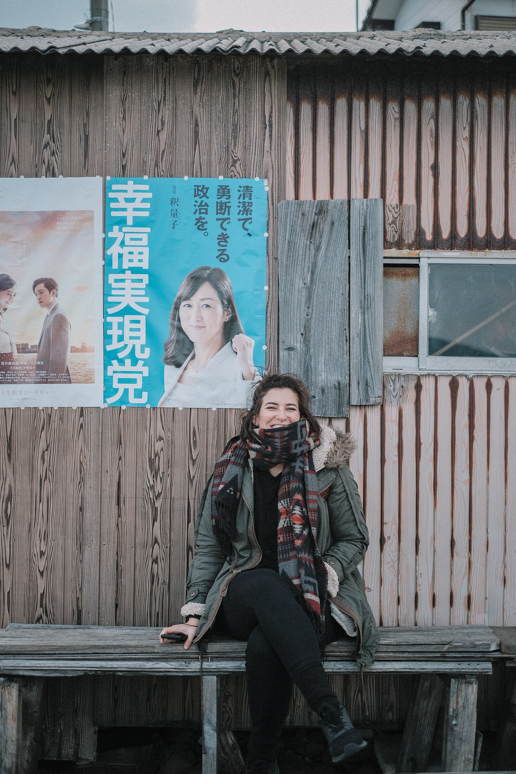 Kinlake-Japan-Cat-Island-5829