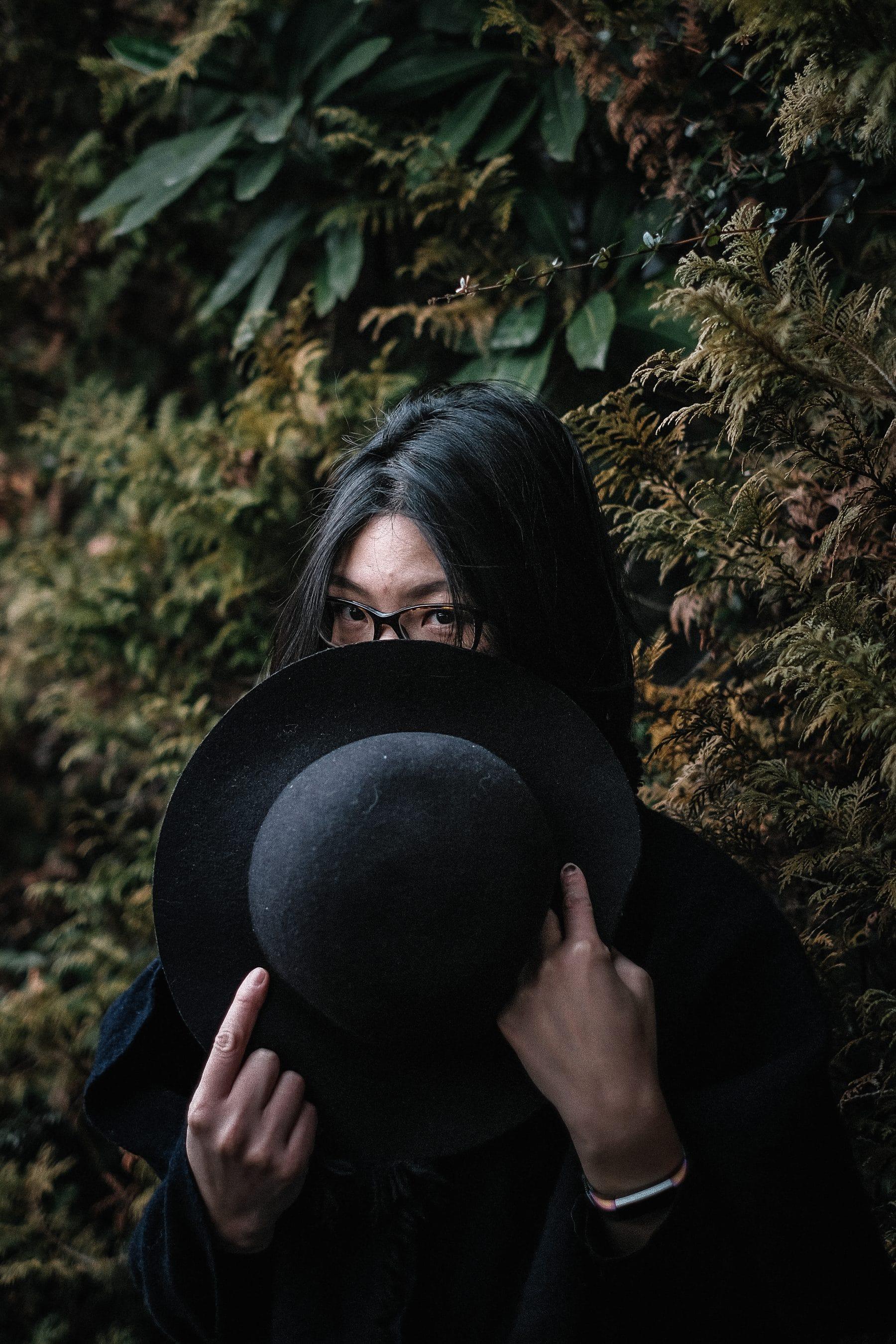 Kinlake-Jo-Chun-Yan-Portraits-2018-5382