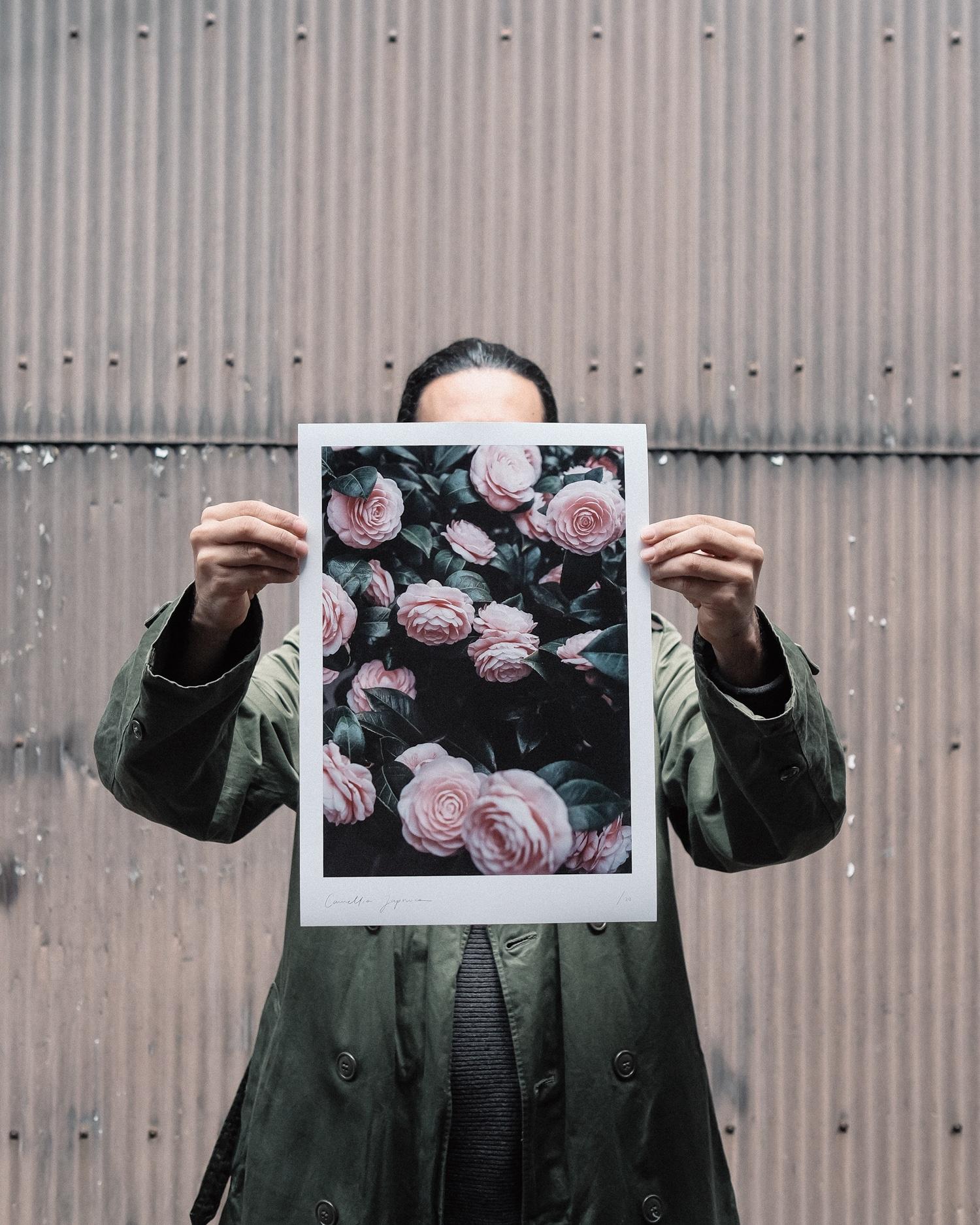 Kinlake-Camellia-Japonica-Print-2018-7613