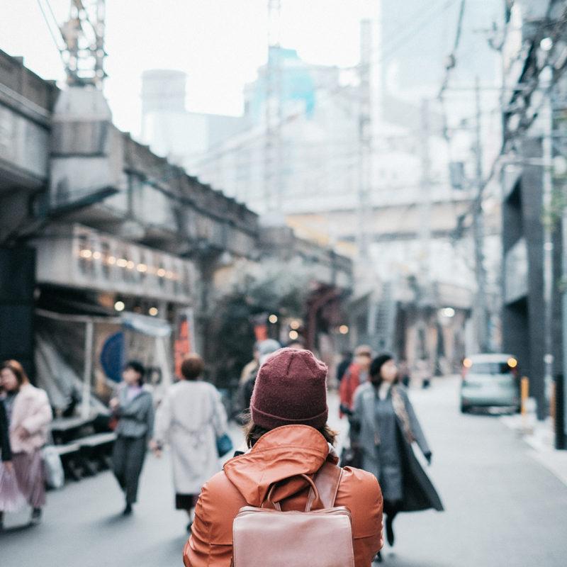 Kinlake-Japan-Osaka-Lifestyle-5941