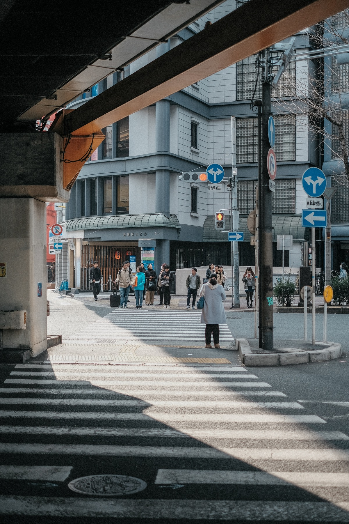 Kinlake-Japan-Osaka-Lifestyle-5947