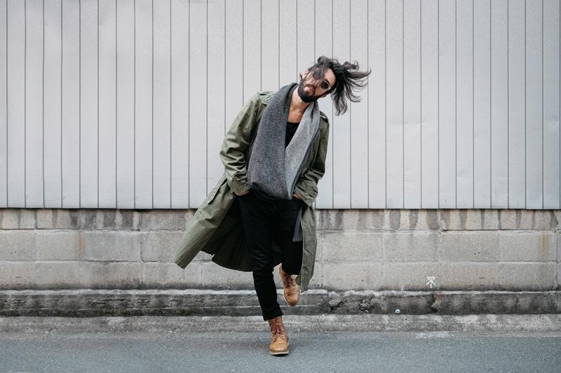 Kinlake-Japan-Osaka-Lifestyle-6419-David-Mourato