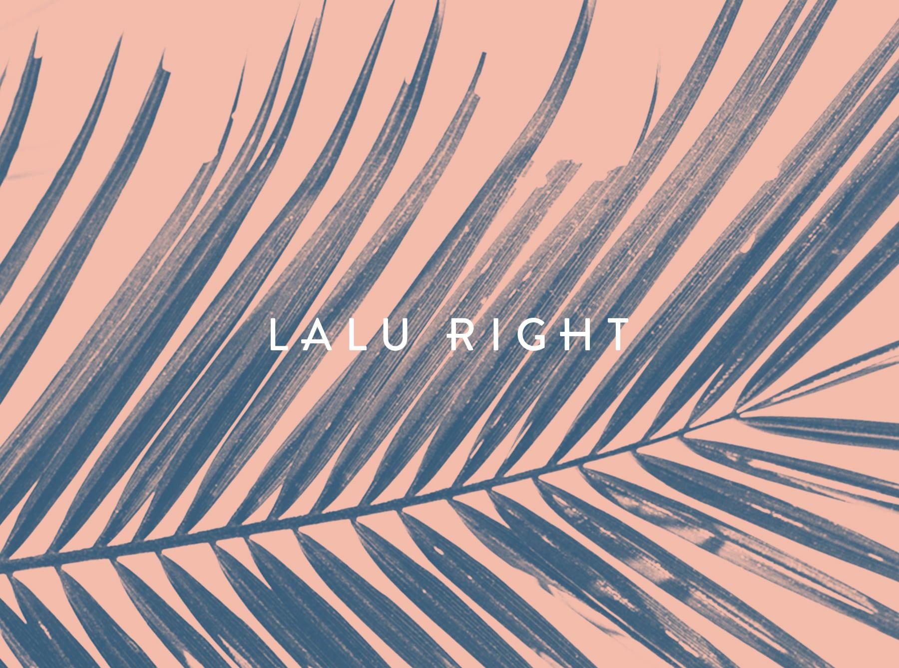 LALU-Right-logo-sampler-Kinlake-04