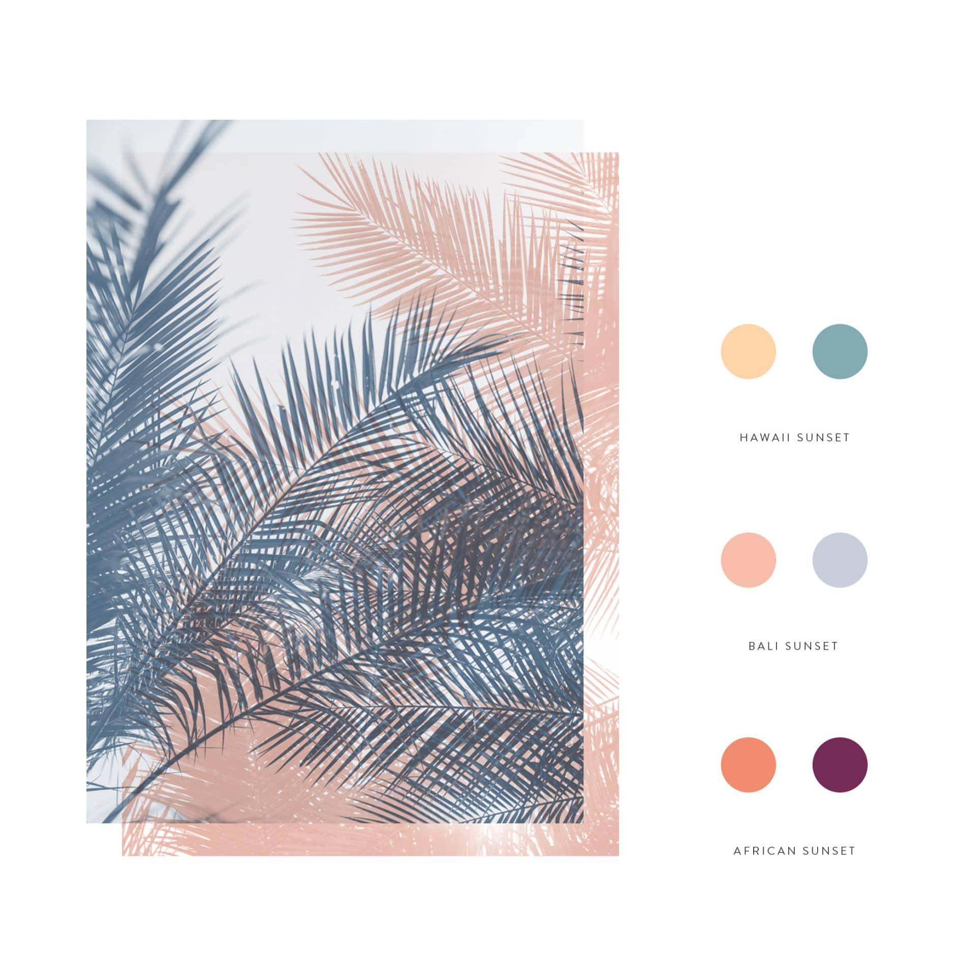 Lalu-kinlake-Branding-Collage-03