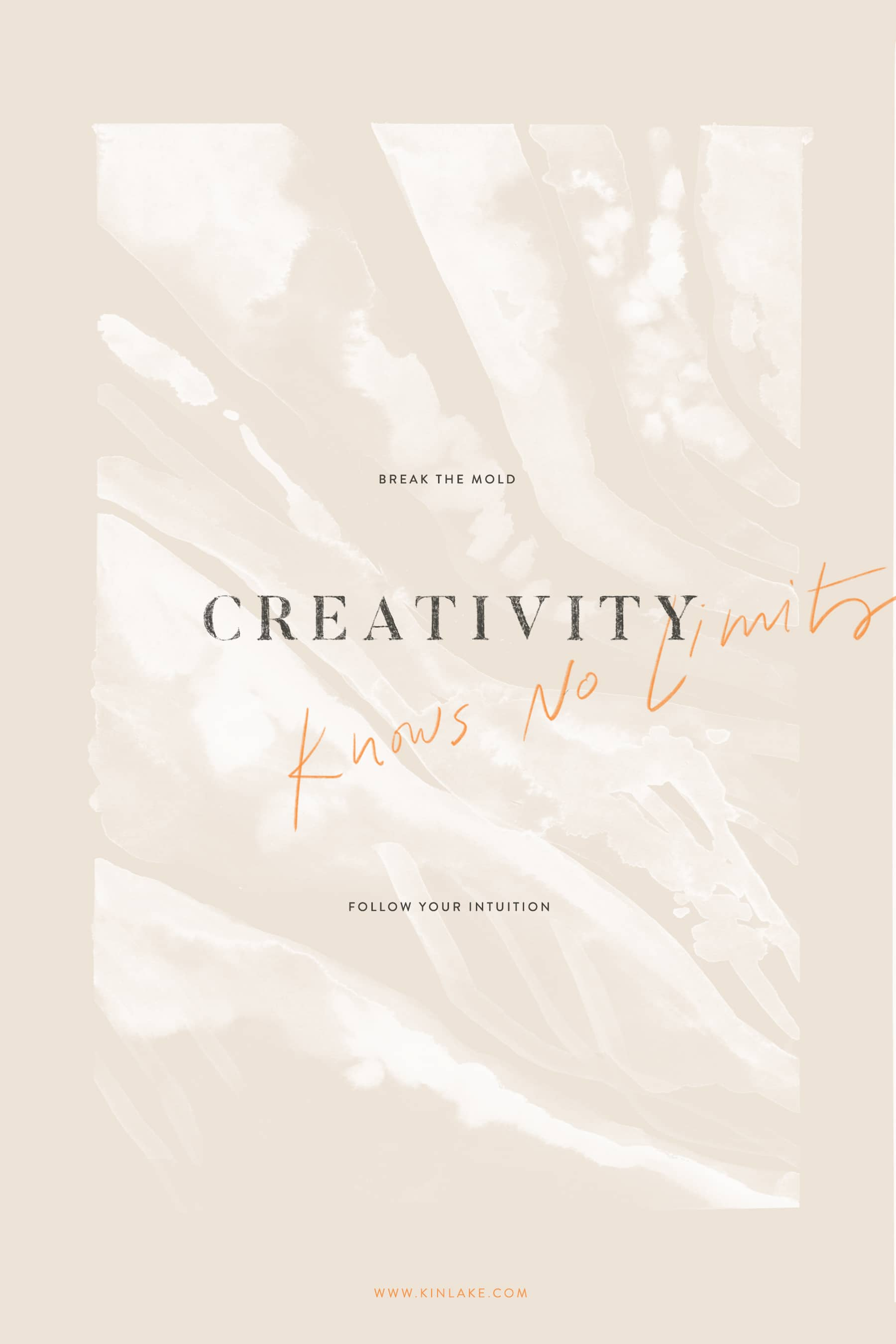 Creativity-Knows-No-Limits-Breaking-The-Mold-05