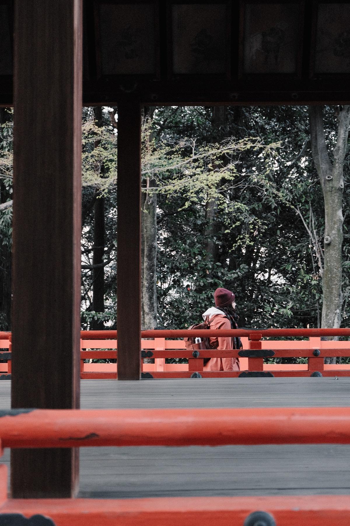 Kinlake-Kyoto-Lifestyle-2018-6997