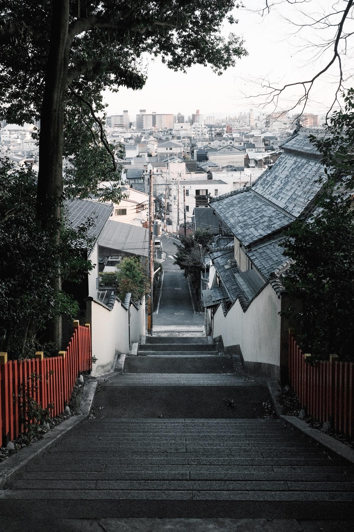 Kinlake-Kyoto-Lifestyle-2018-7001