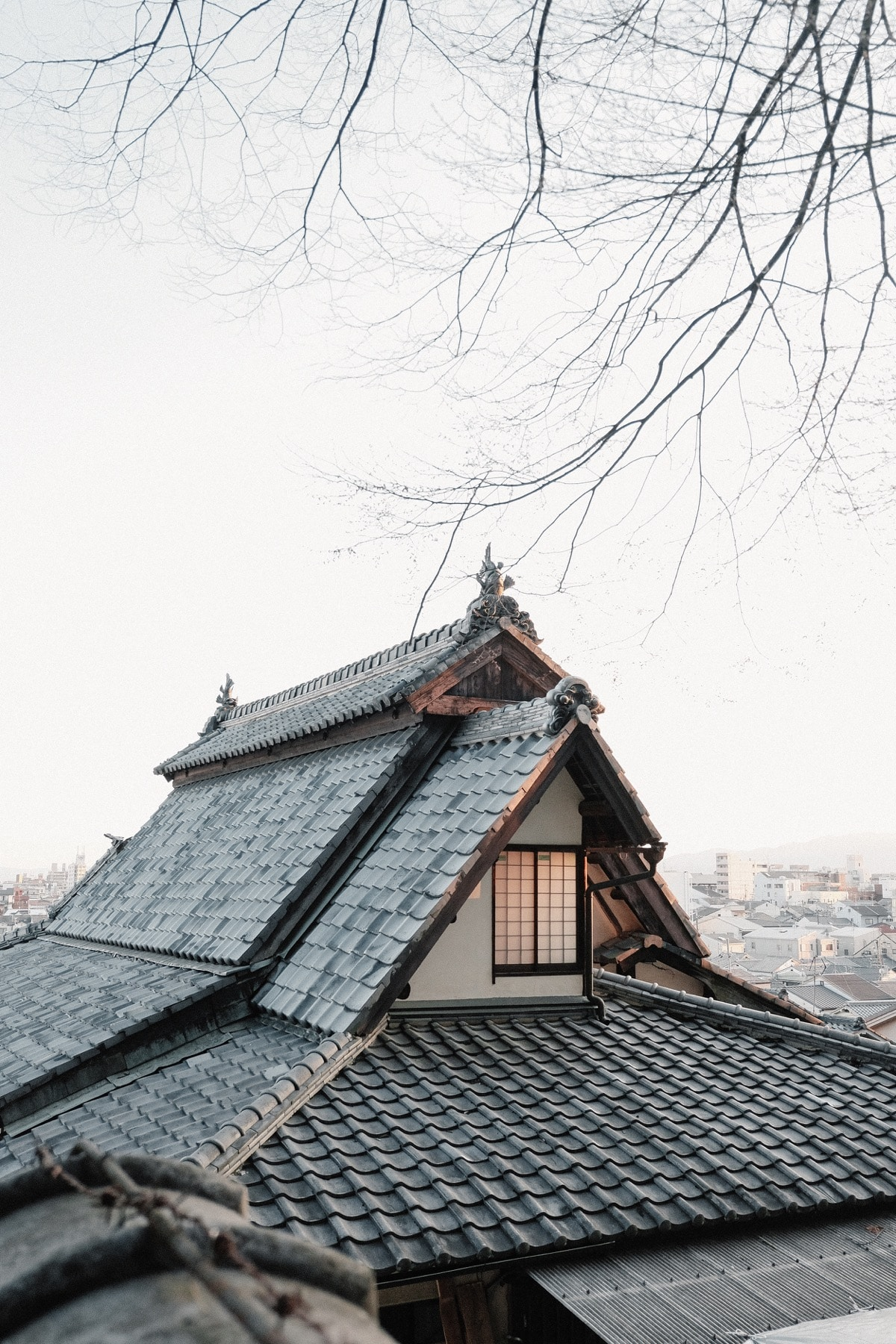 Kinlake-Kyoto-Lifestyle-2018-7004