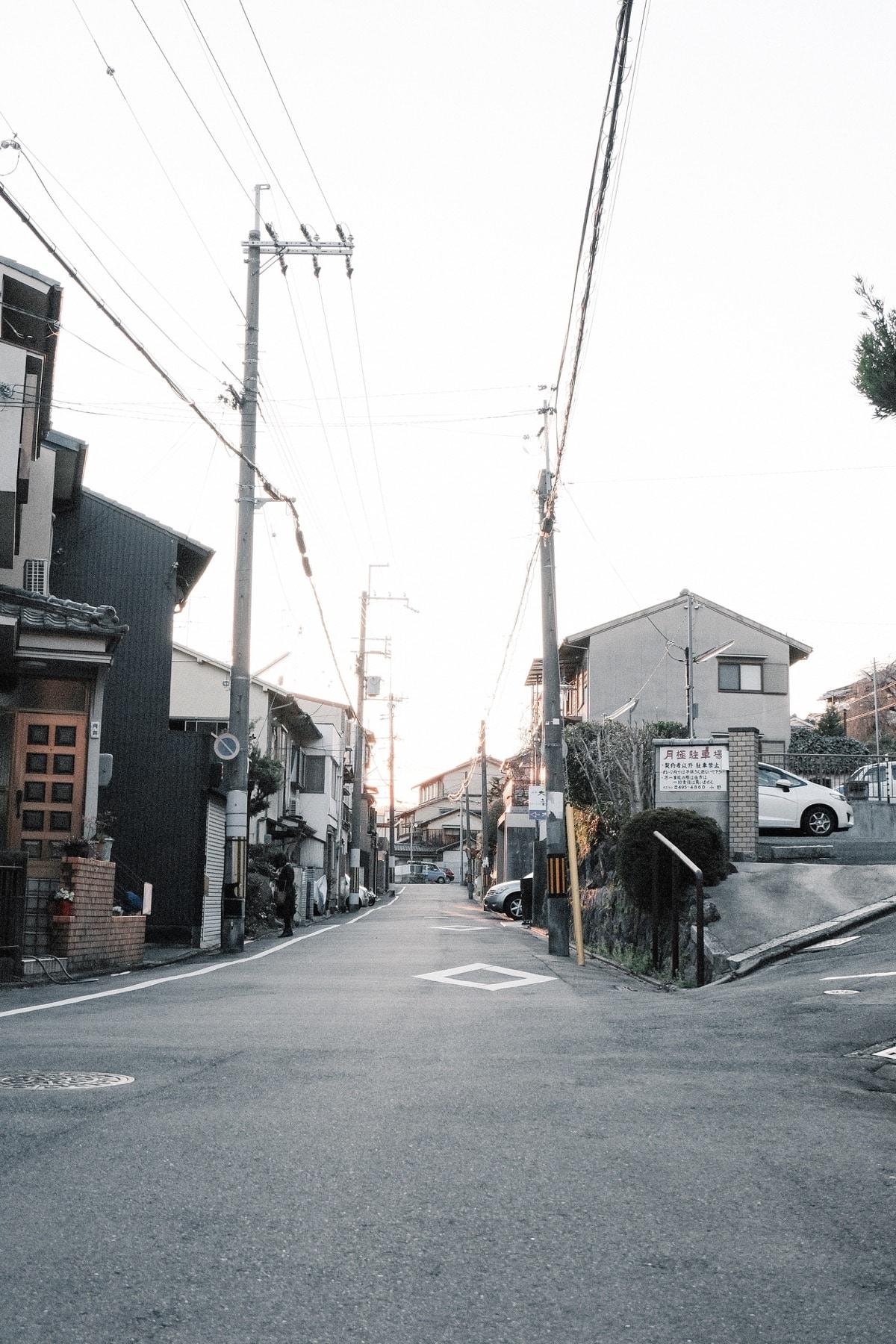 Kinlake-Kyoto-Lifestyle-2018-7014