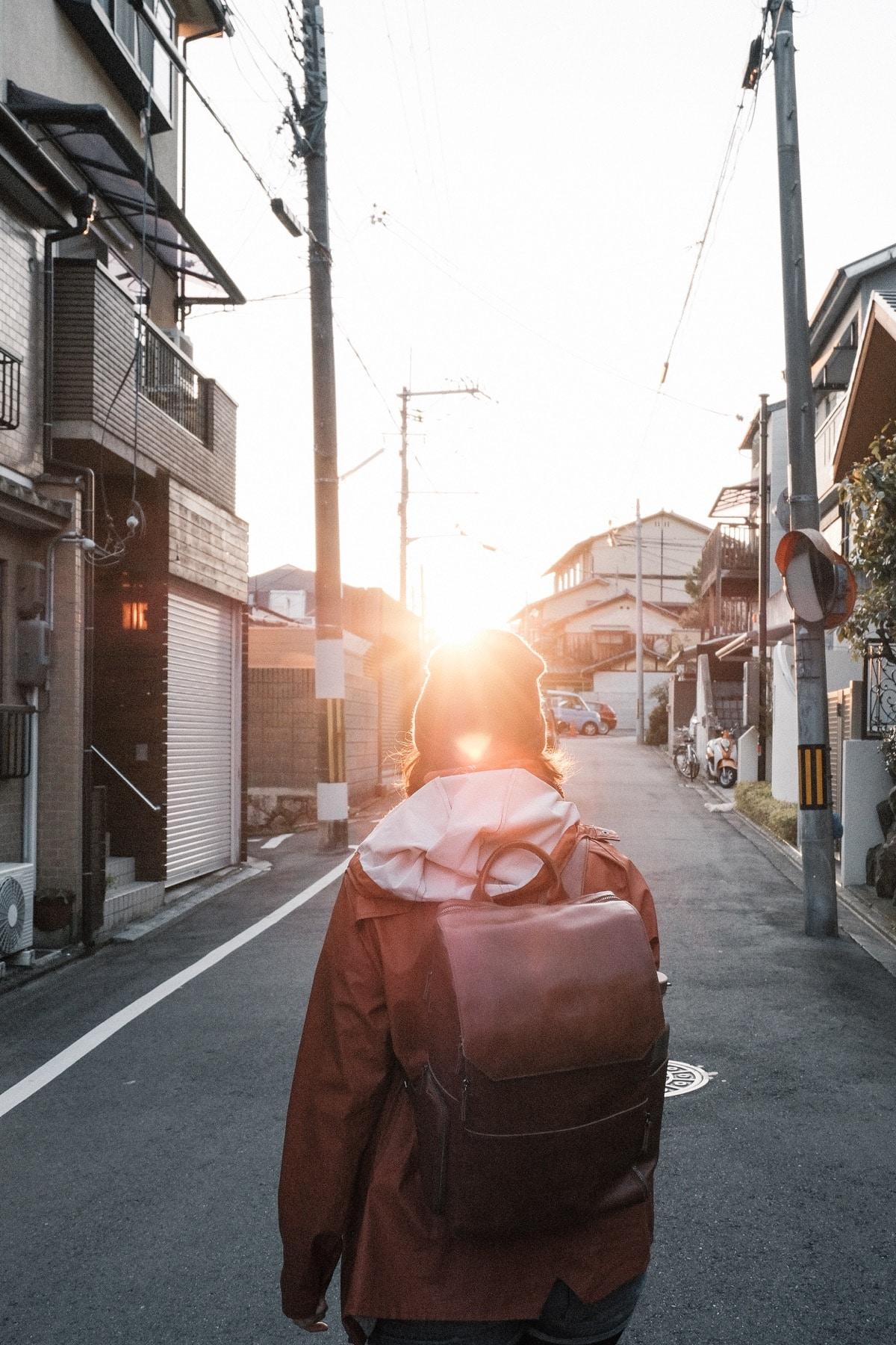 Kinlake-Kyoto-Lifestyle-2018-7018