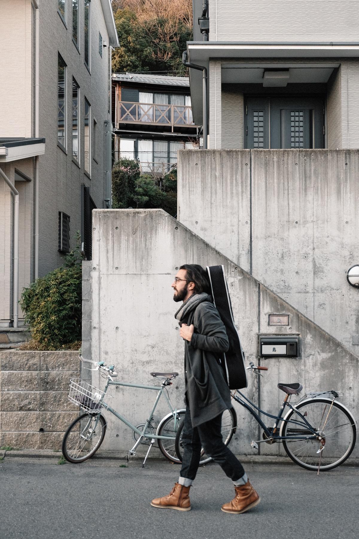 Kinlake-Kyoto-Lifestyle-2018-7029